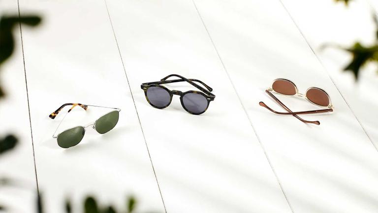 Vinaldi Güneş Gözlükleri