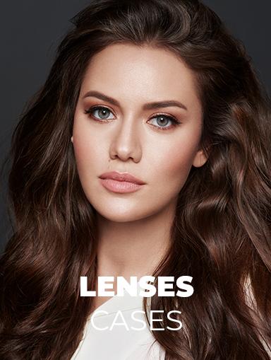 Colors Lenses