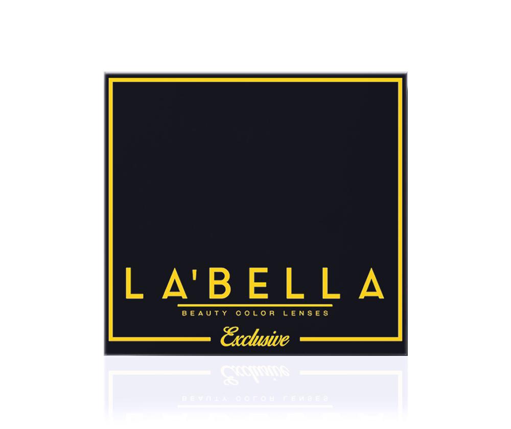 LABELLA EXCLUSIVE NUMARALI