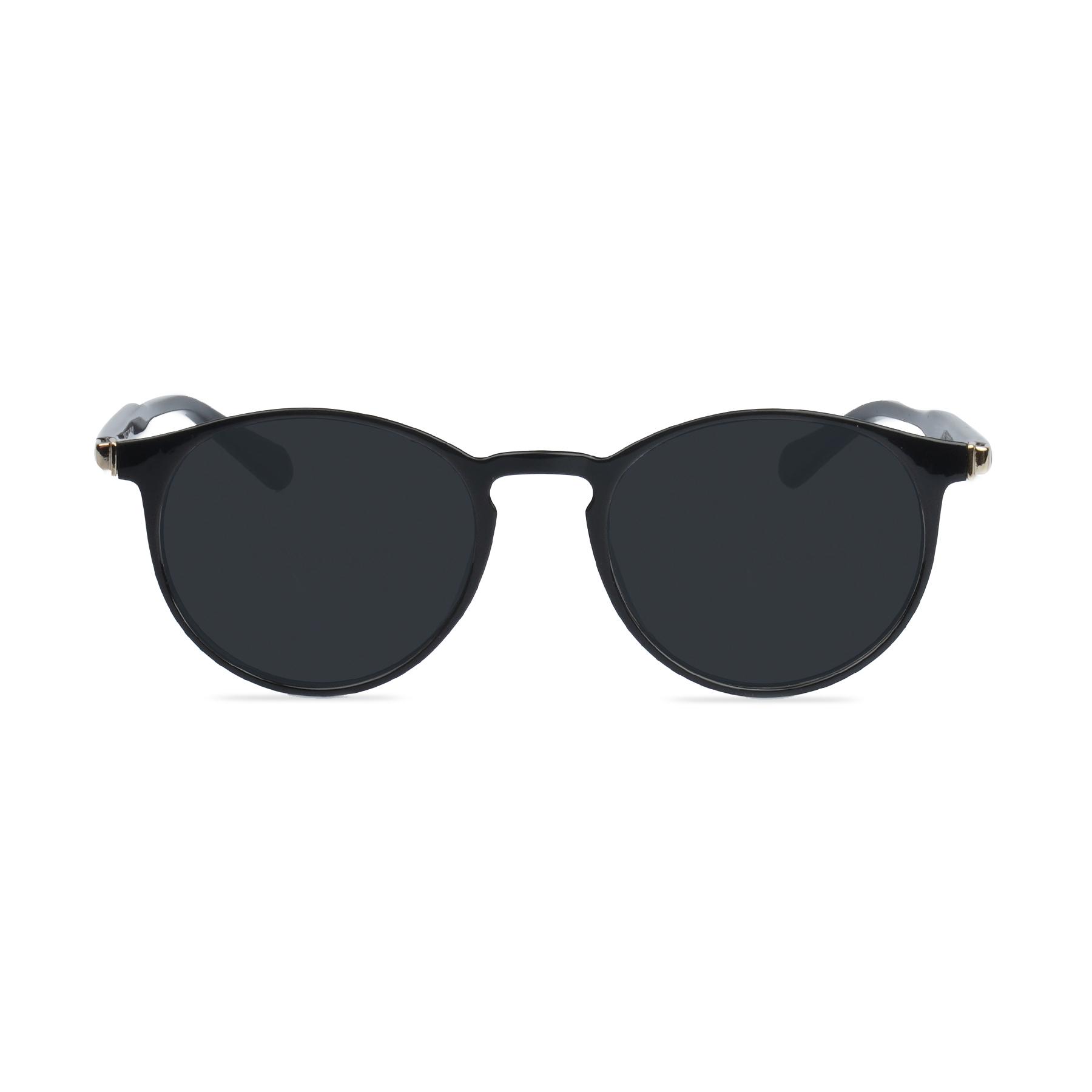 Evoke Istanbul Sunglasses
