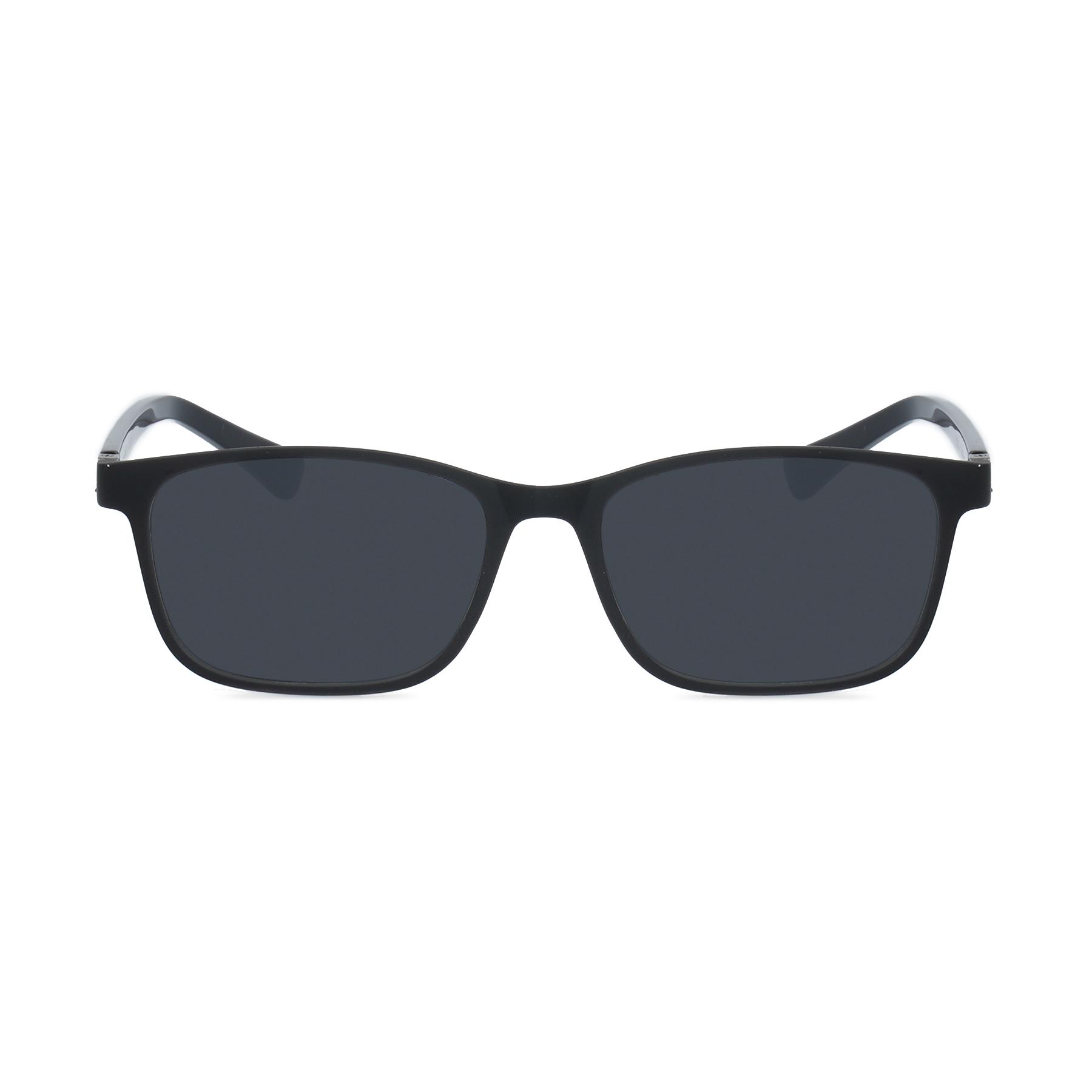Evoke Bangkok Sunglasses
