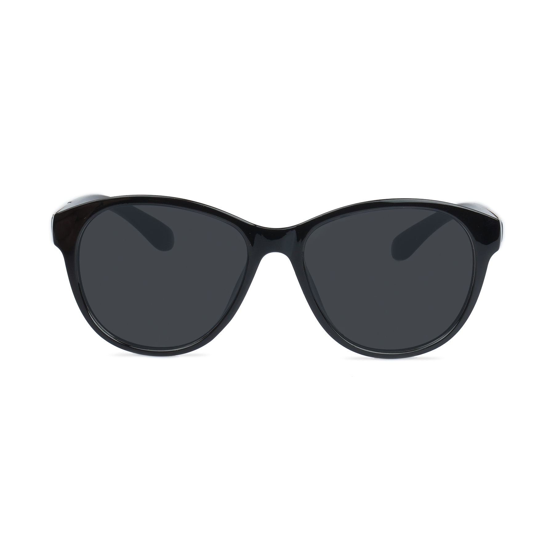 Evoke Barcelona Sunglasses