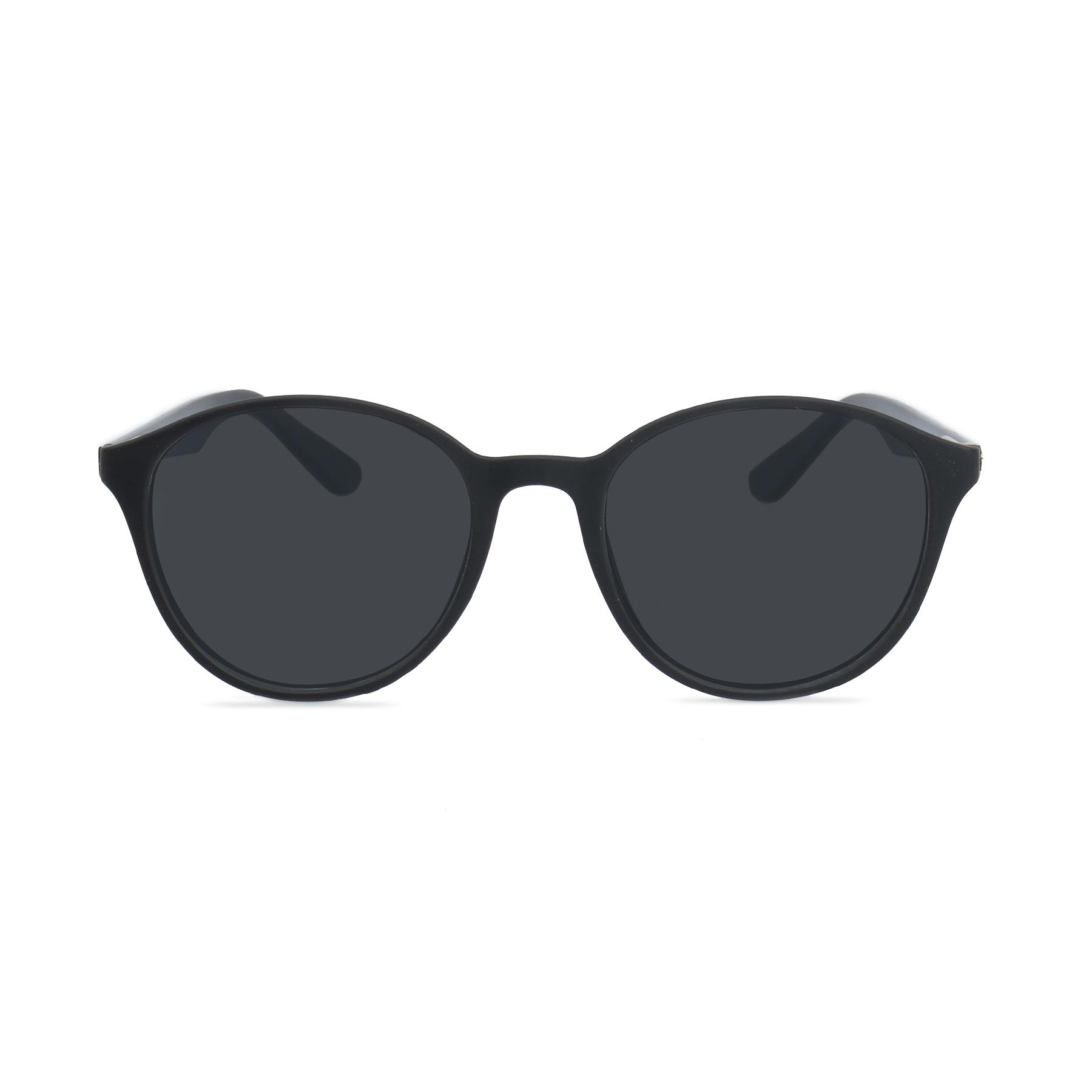 Evoke Bruxelles Sunglasses