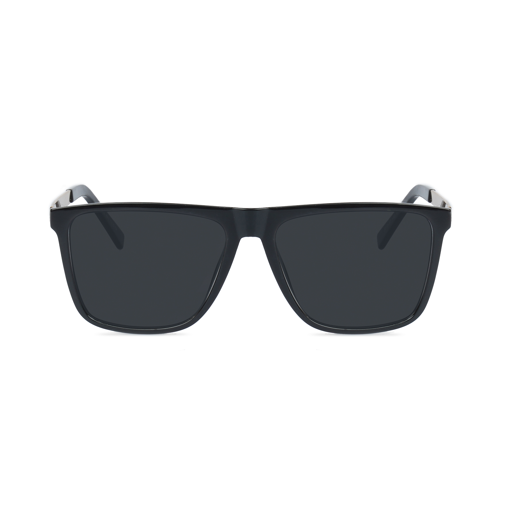 Evoke Chicago Sunglasses