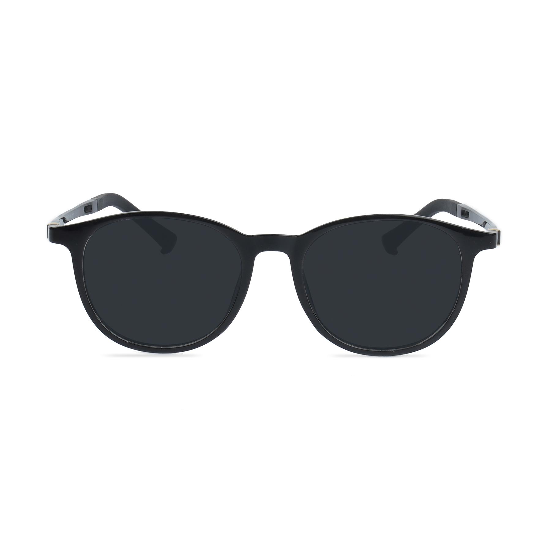 Evoke Delhi Sunglasses