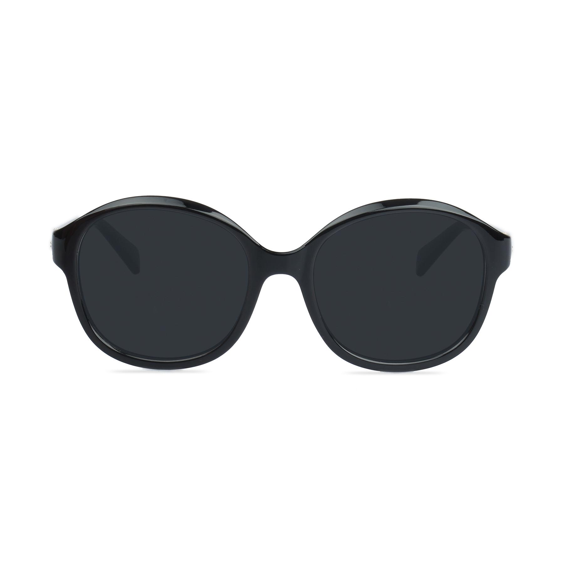 Evoke Floransa Sunglasses