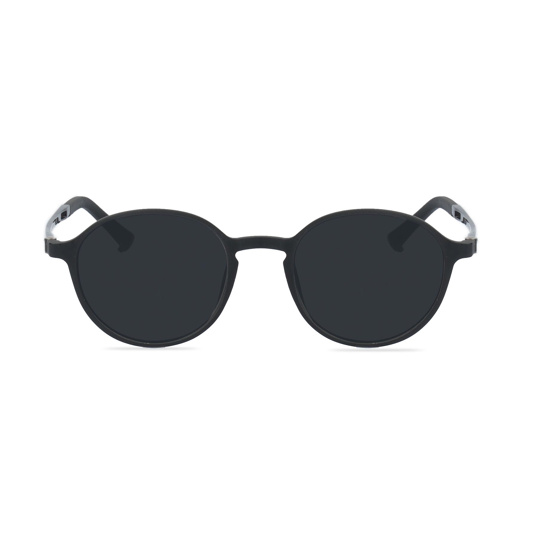 Evoke Hong Kong Sunglasses