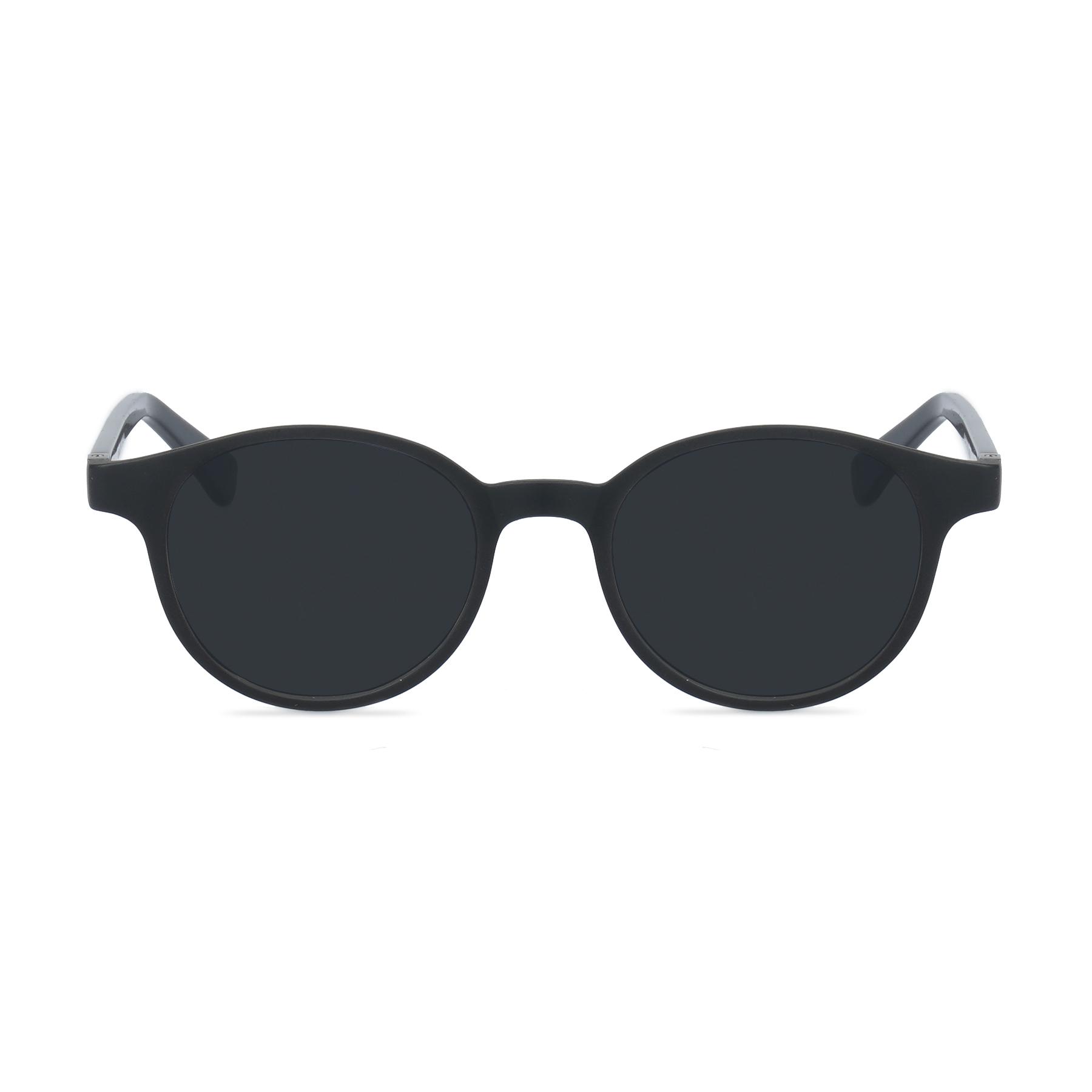 Evoke Londra Sunglasses