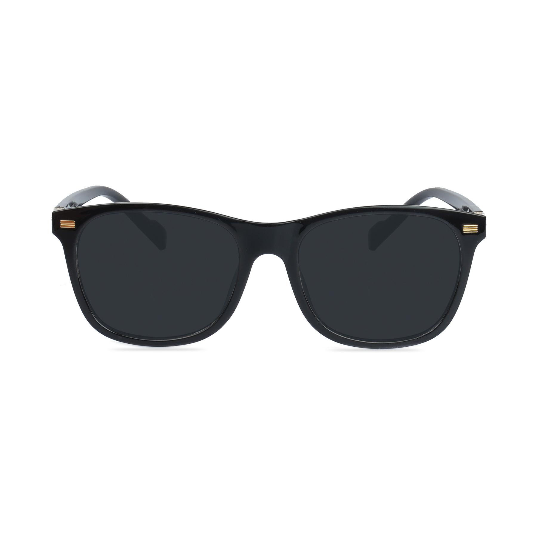 Evoke Los Angeles Sunglasses