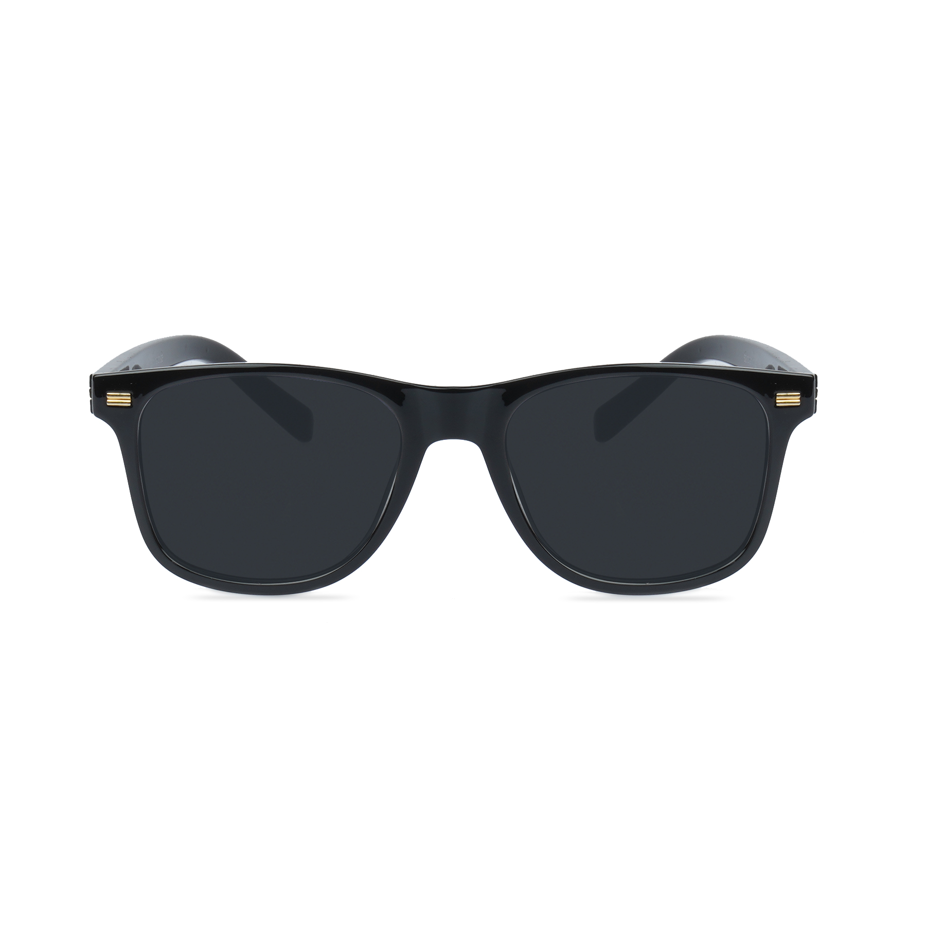 Evoke Madrid Sunglasses