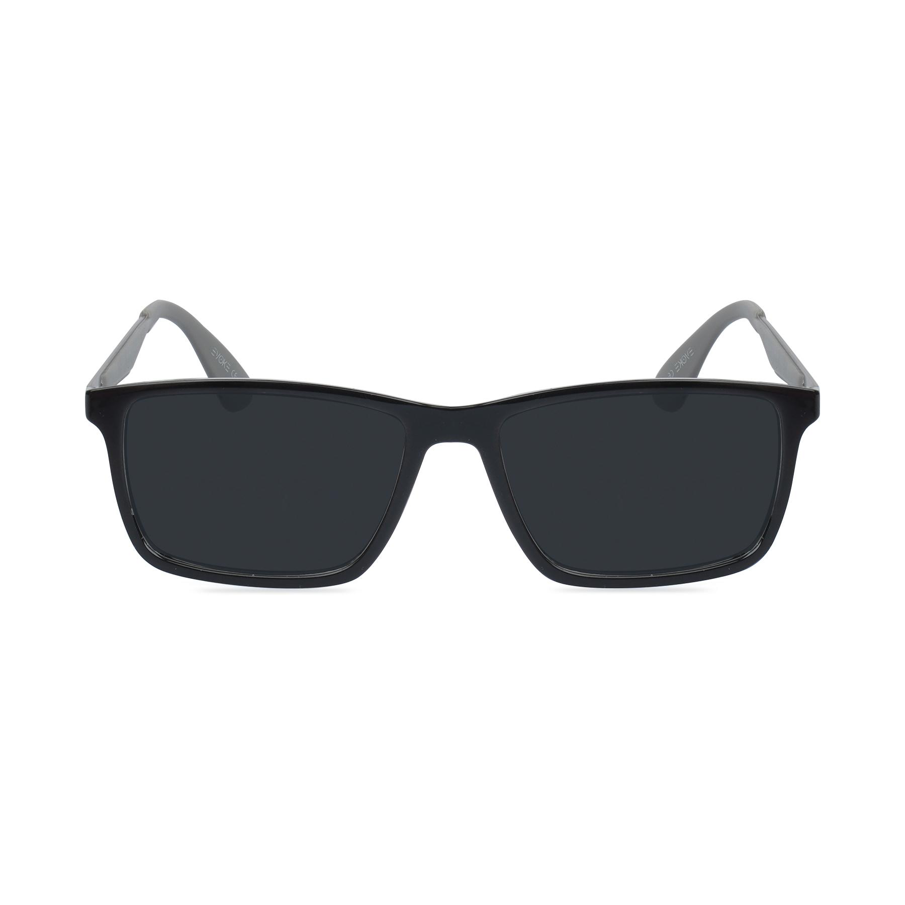 Evoke Miami Sunglasses