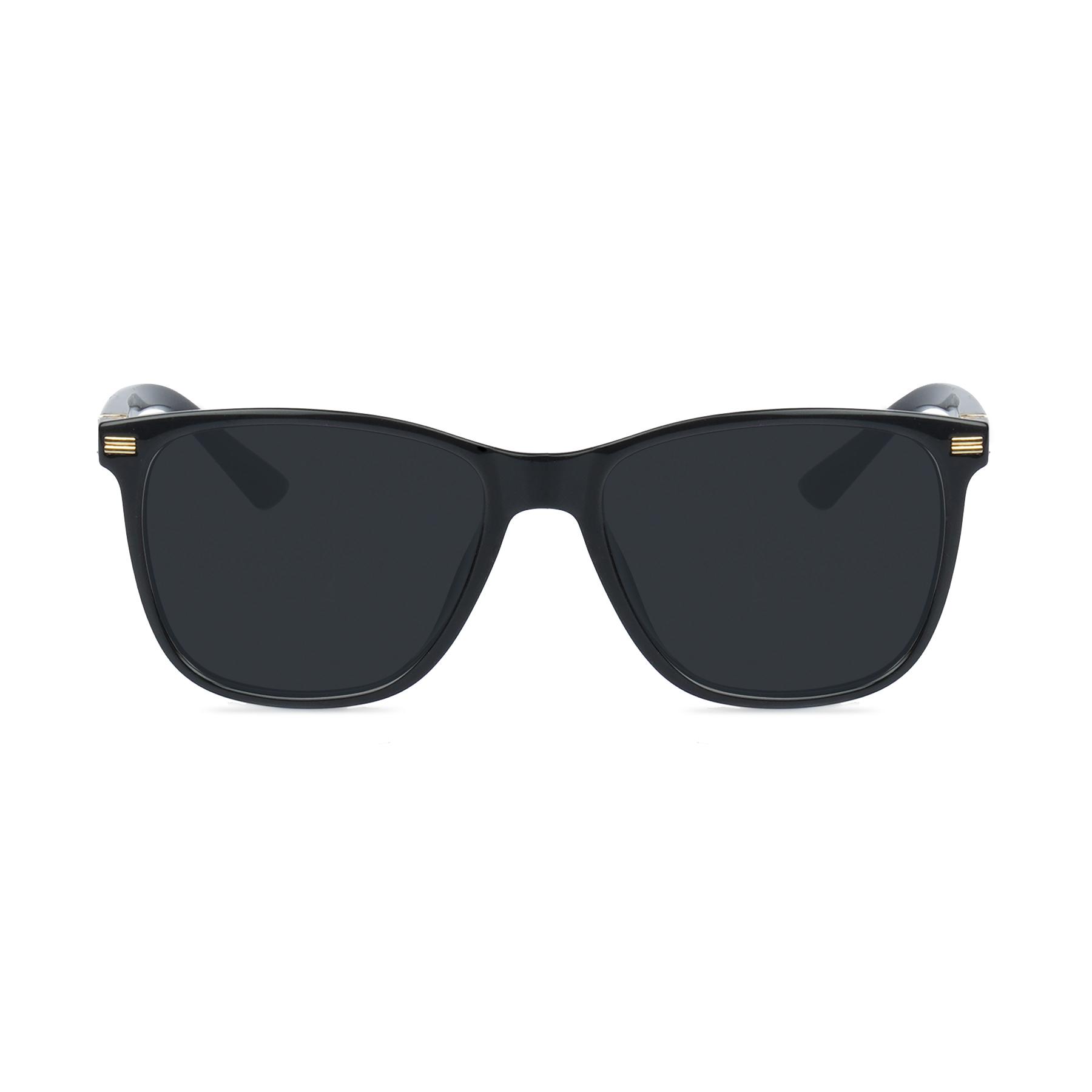 Evoke Osaka Sunglasses