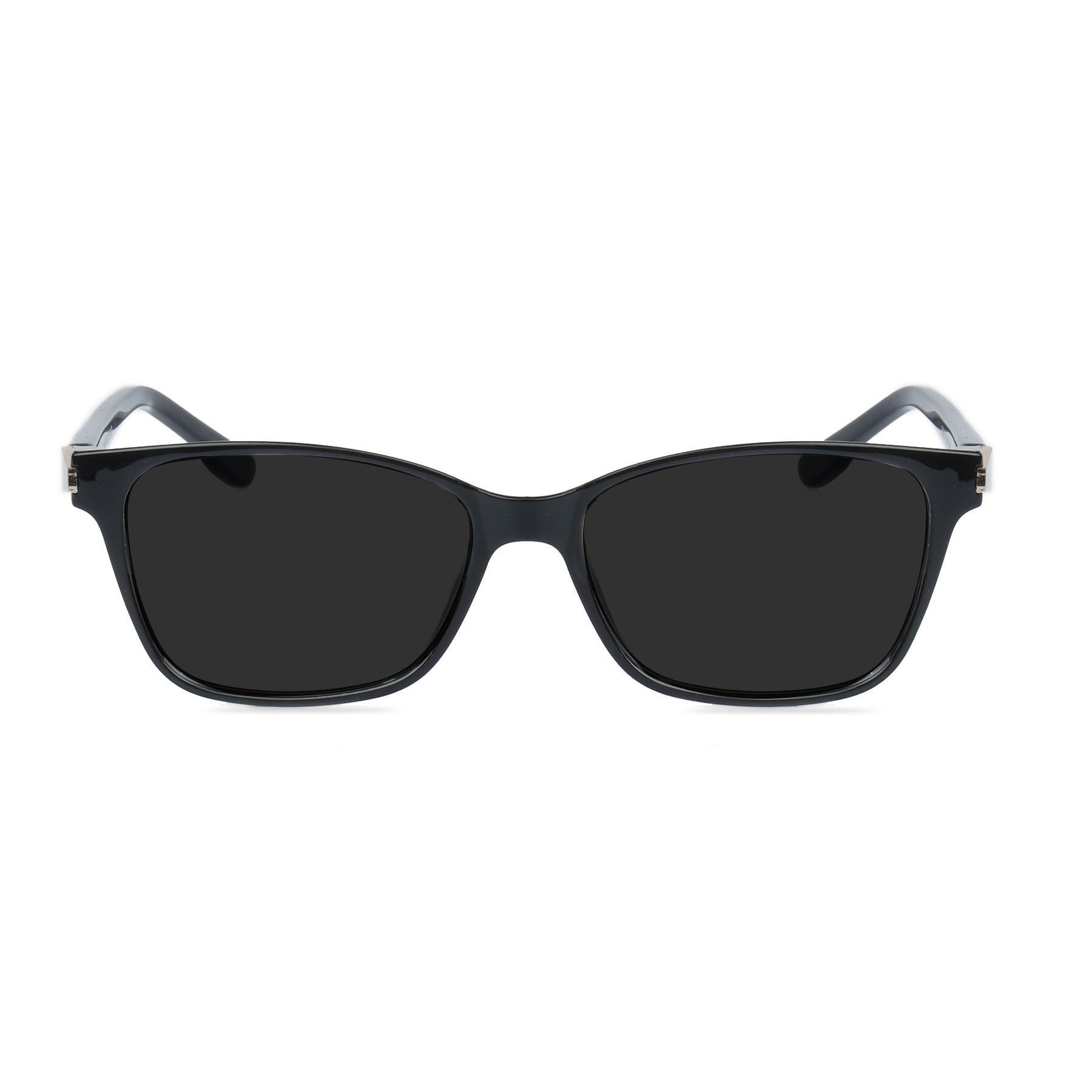 Evoke Paris Sunglasses