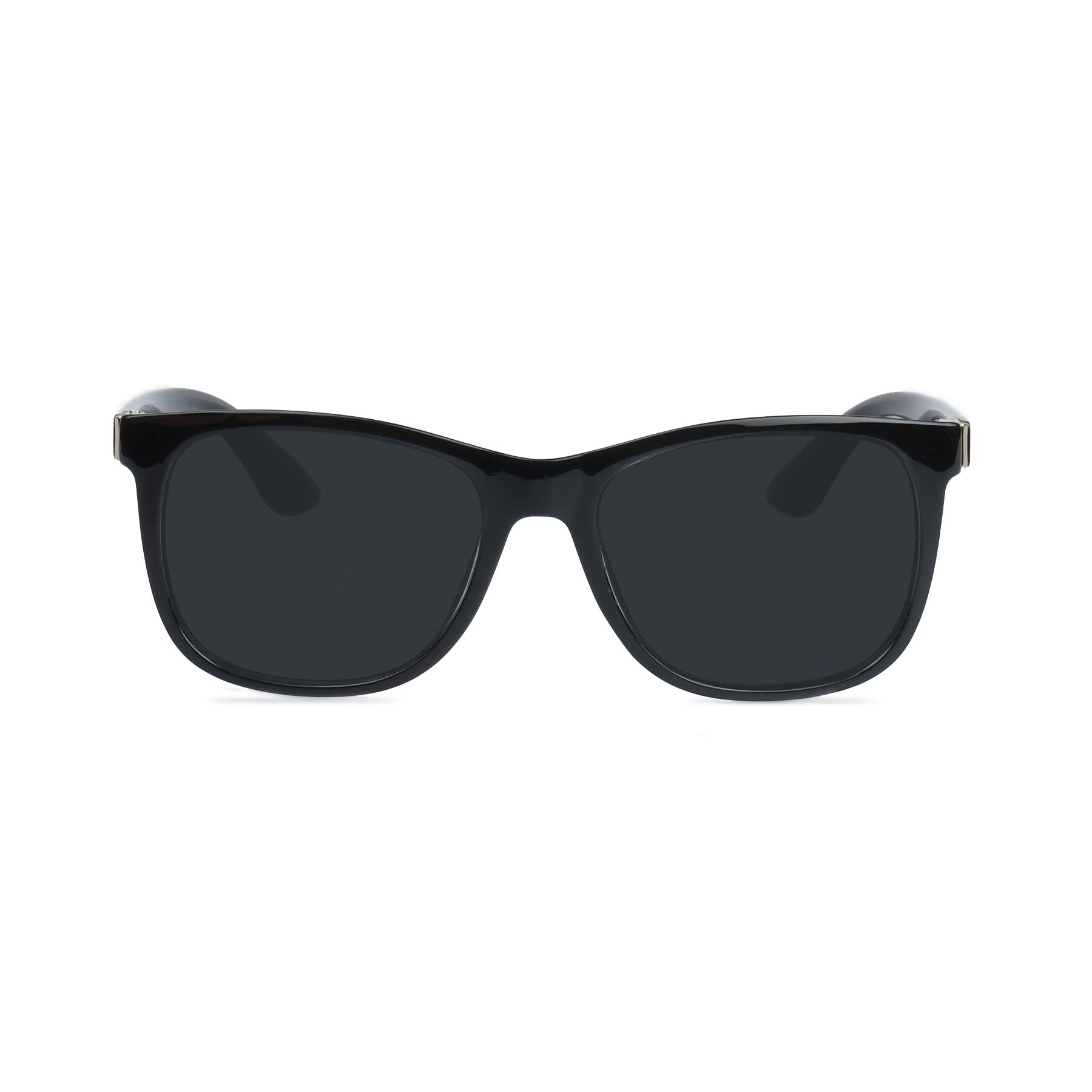 Evoke Phuket Sunglasses