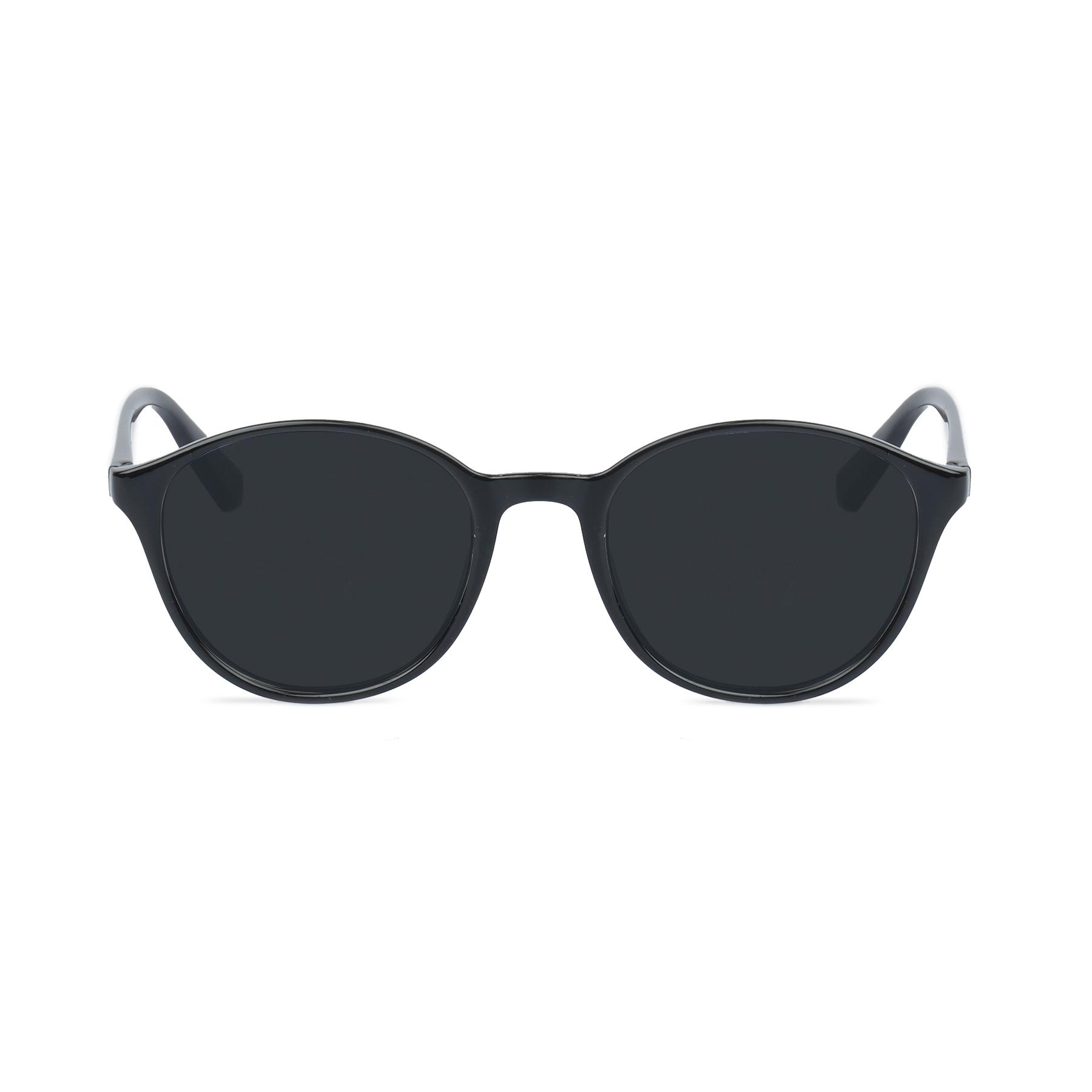 Evoke Prague Sunglasses