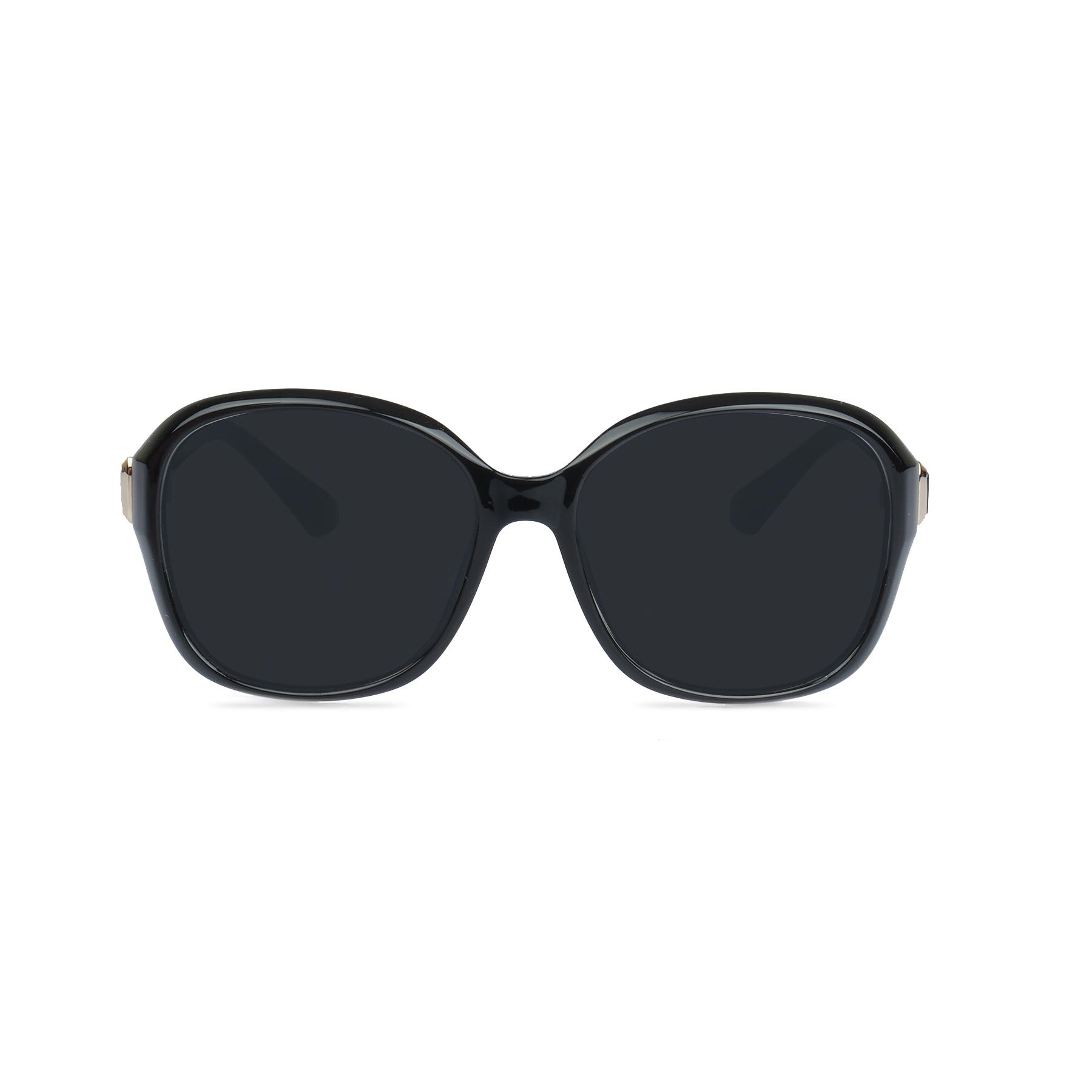 Evoke Seoul Sunglasses