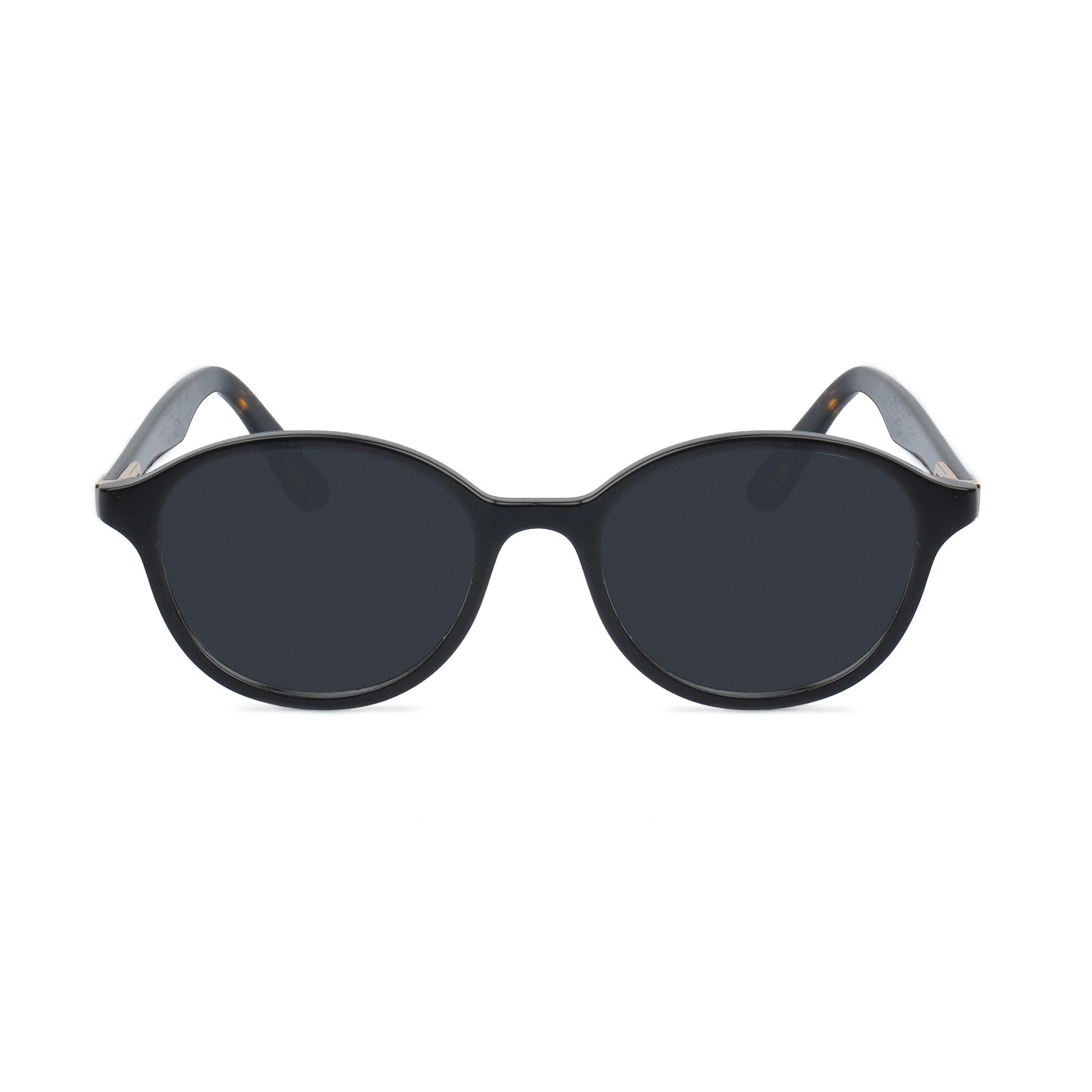 Evoke St.Petersburg Sunglasses