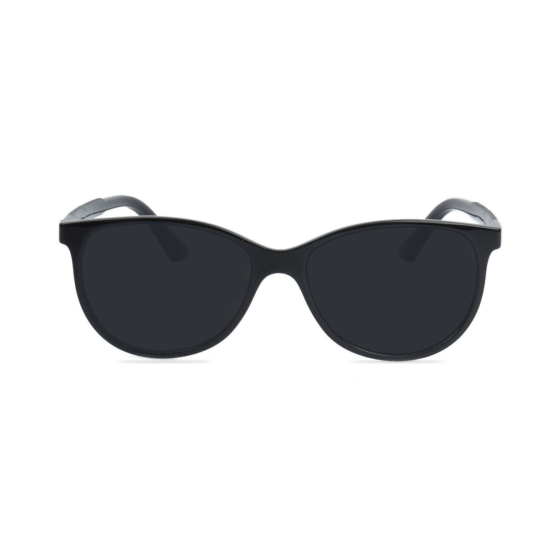 Evoke Tokyo Sunglasses
