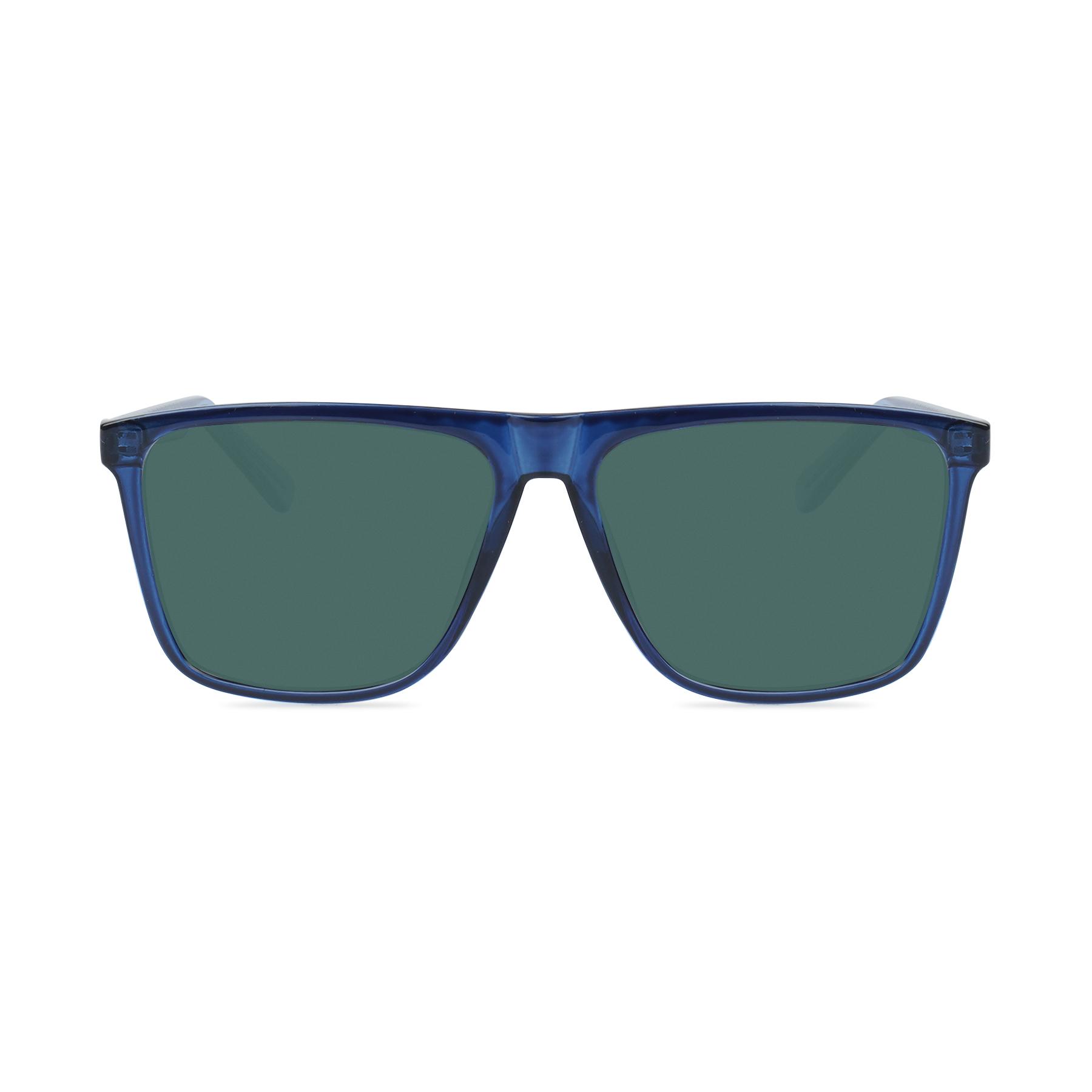 Evoke Venice Sunglasses