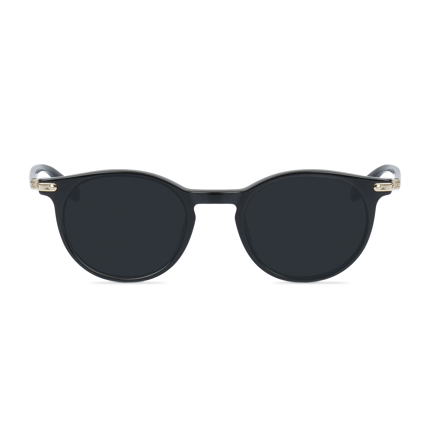 Evoke Zurich Sunglasses