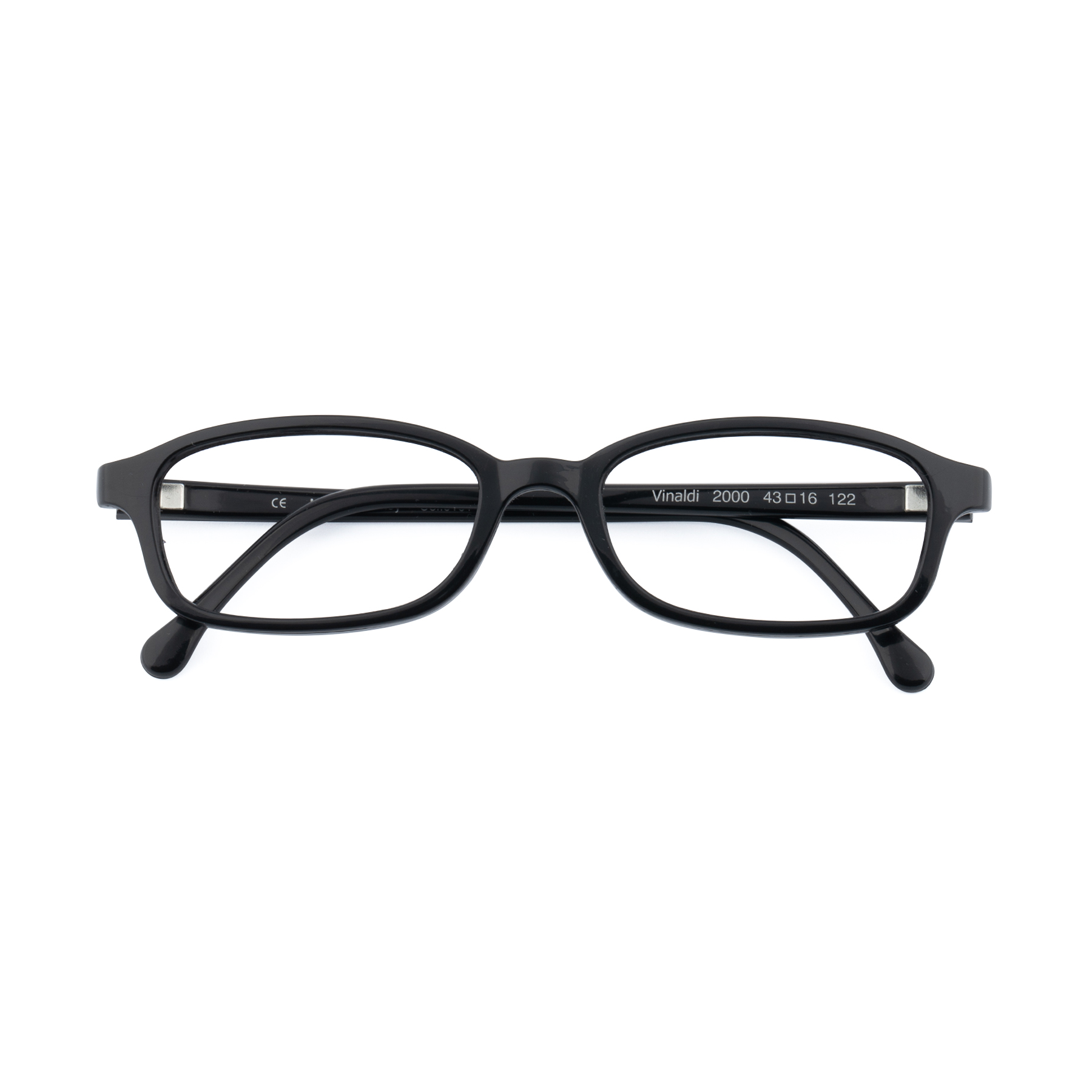 Vinaldi 2000 Eyeglass Frame