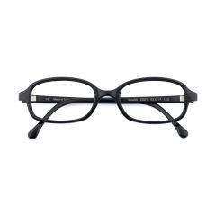 Vinaldi 2001 Eyeglasses Frame