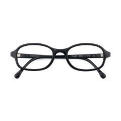 Vinaldi 2003 Gözlük Çerçevesi