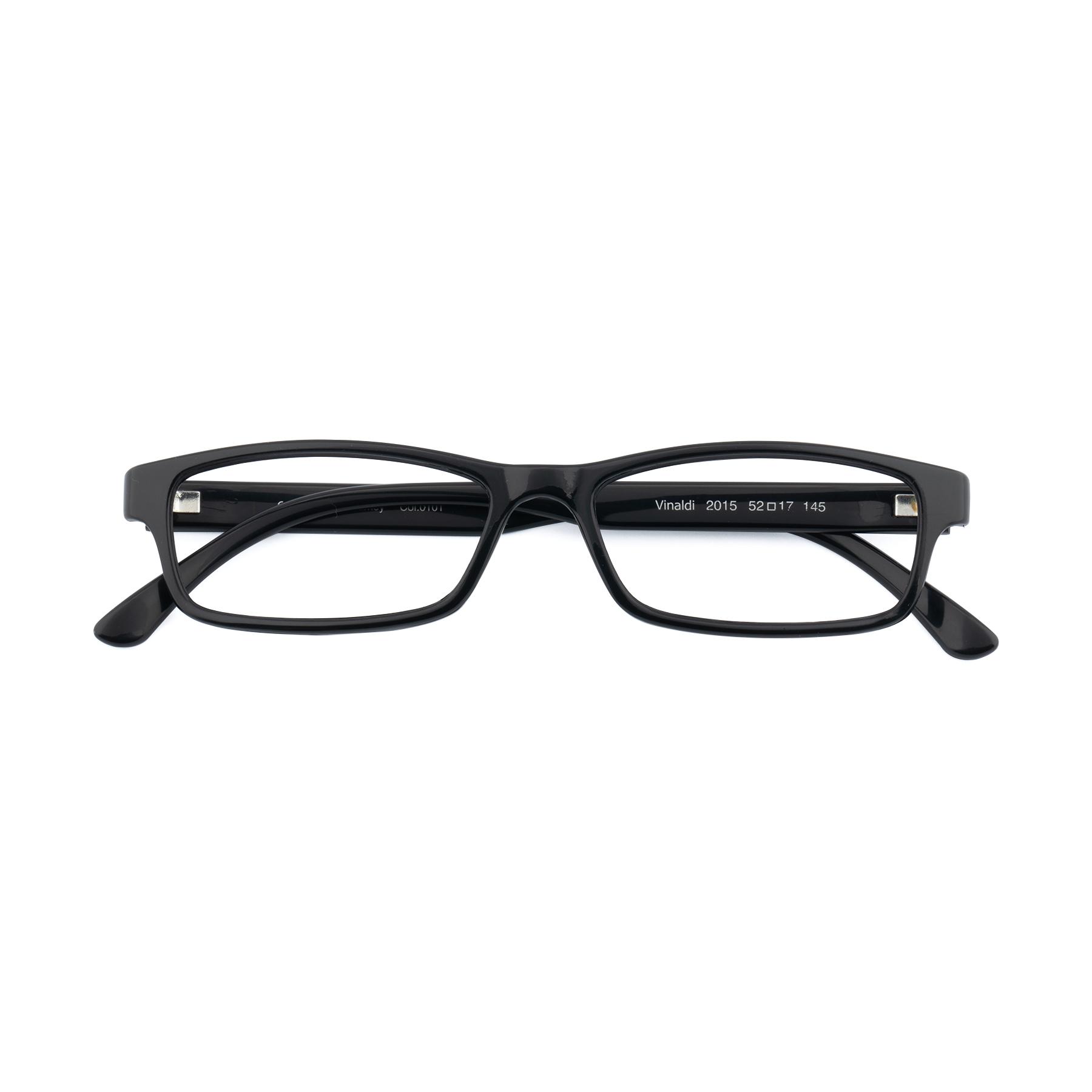 Vinaldi 2015 Gözlük Çerçevesi