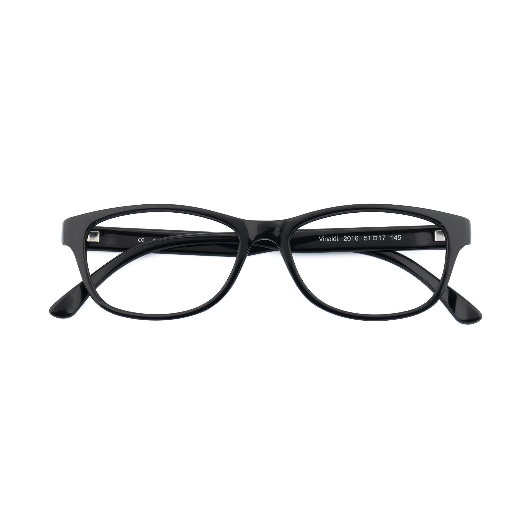 Vinaldi 2016 Gözlük Çerçevesi