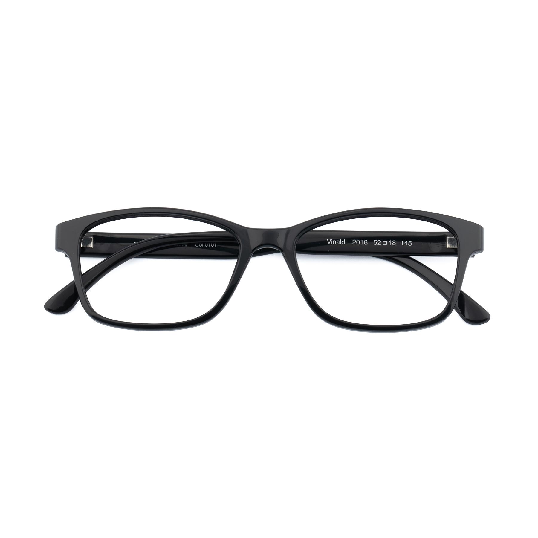 Vinaldi 2018 Gözlük Çerçevesi