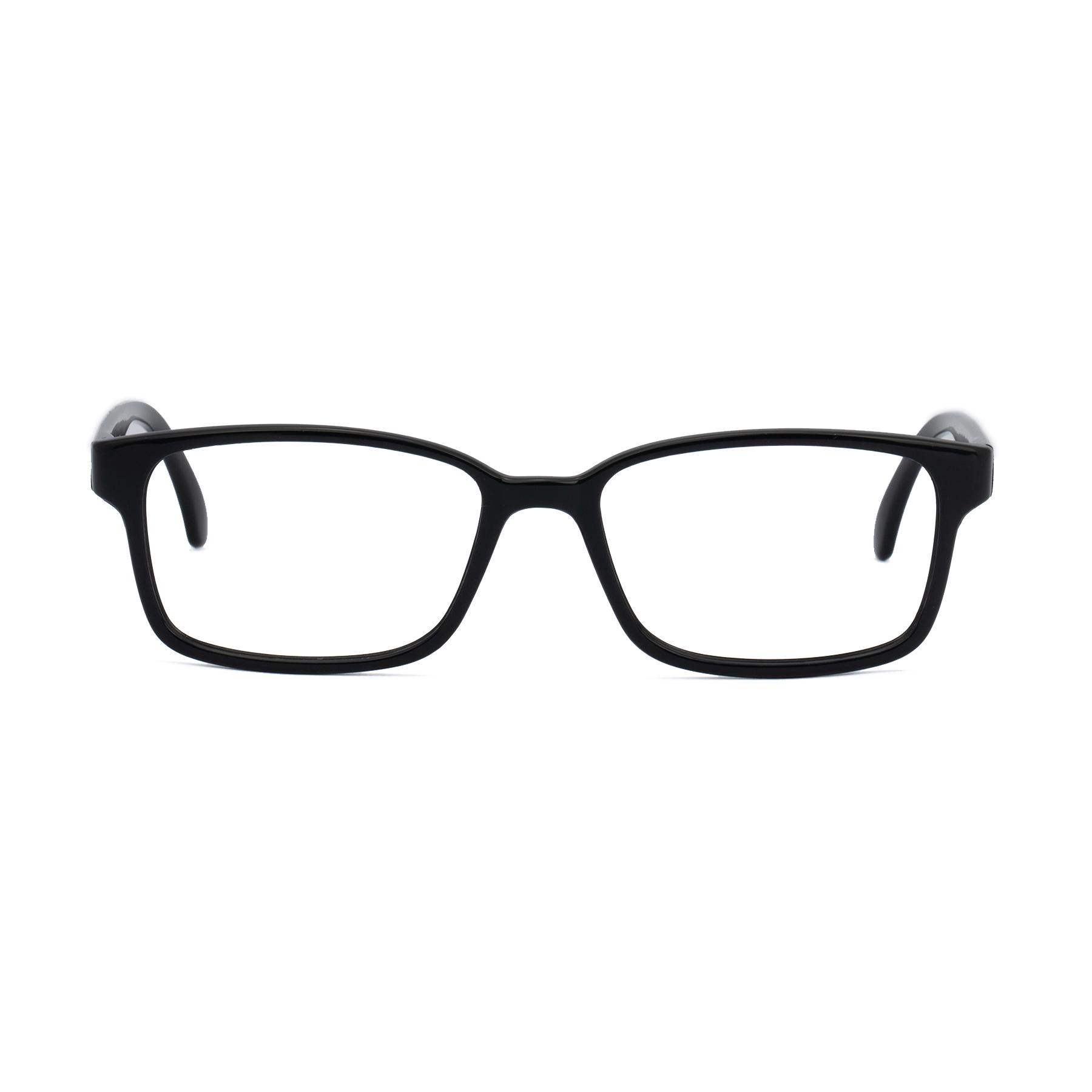 Vinaldi 2019 Gözlük Çerçevesi