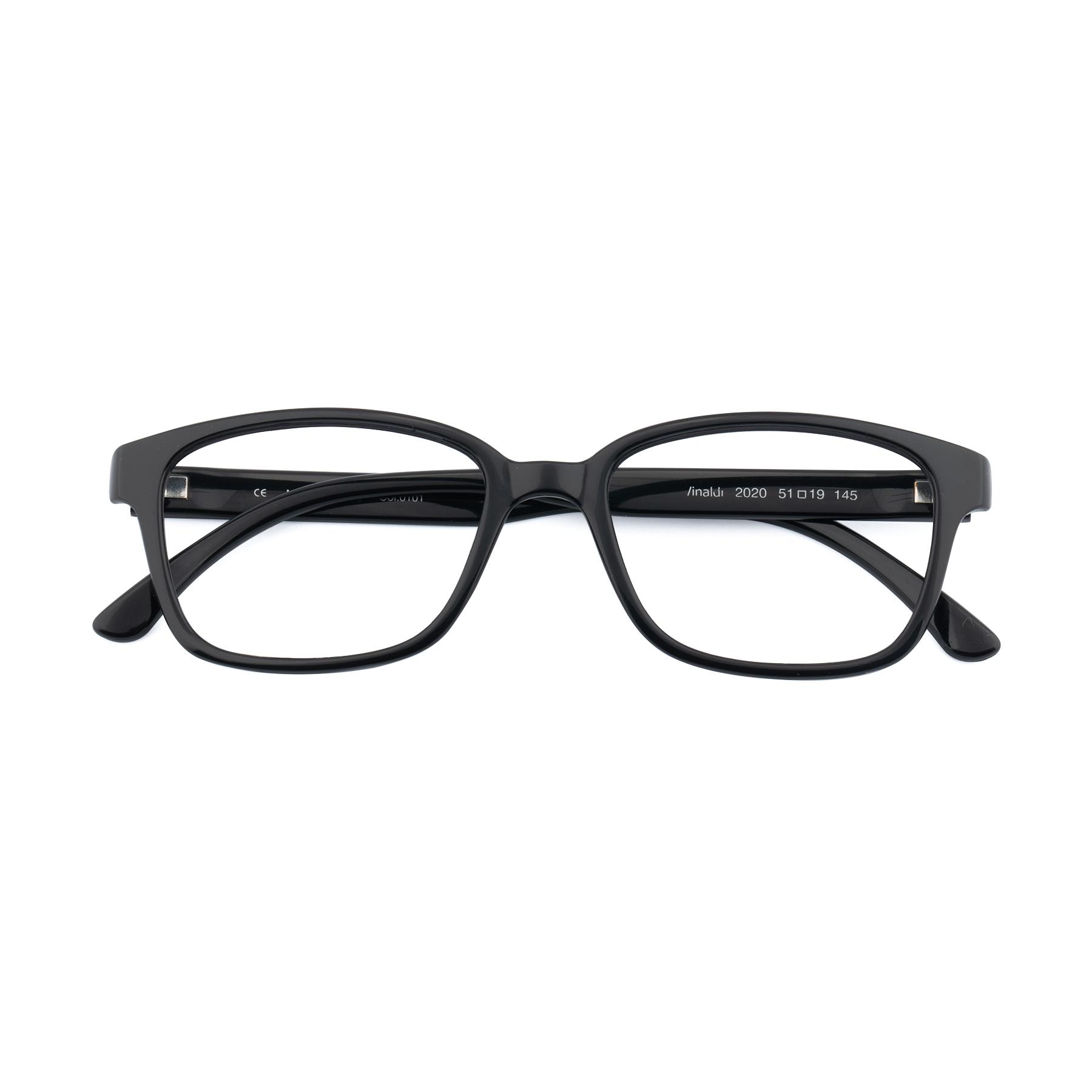 Vinaldi 2020 Gözlük Çerçevesi