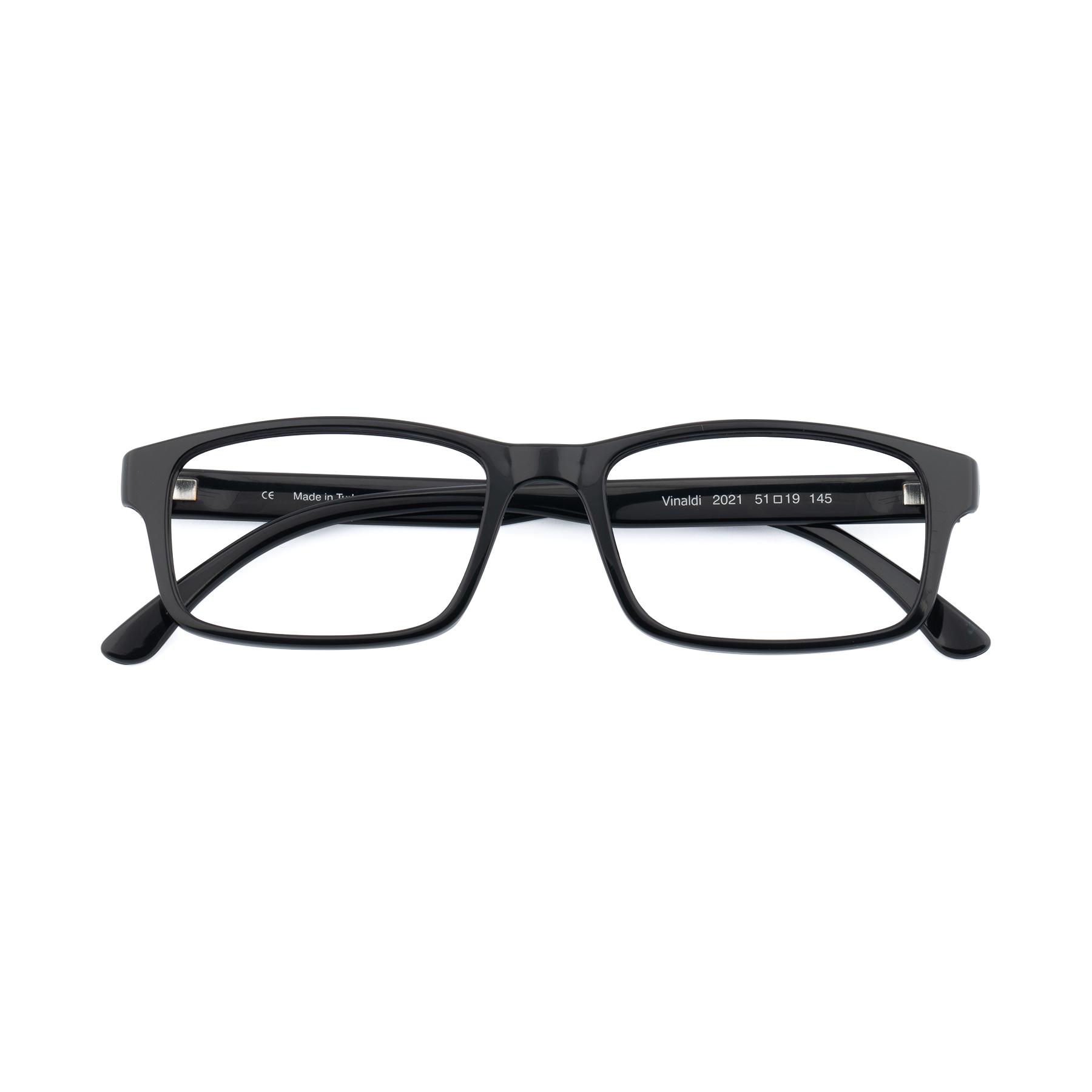 Vinaldi 2021 Gözlük Çerçevesi