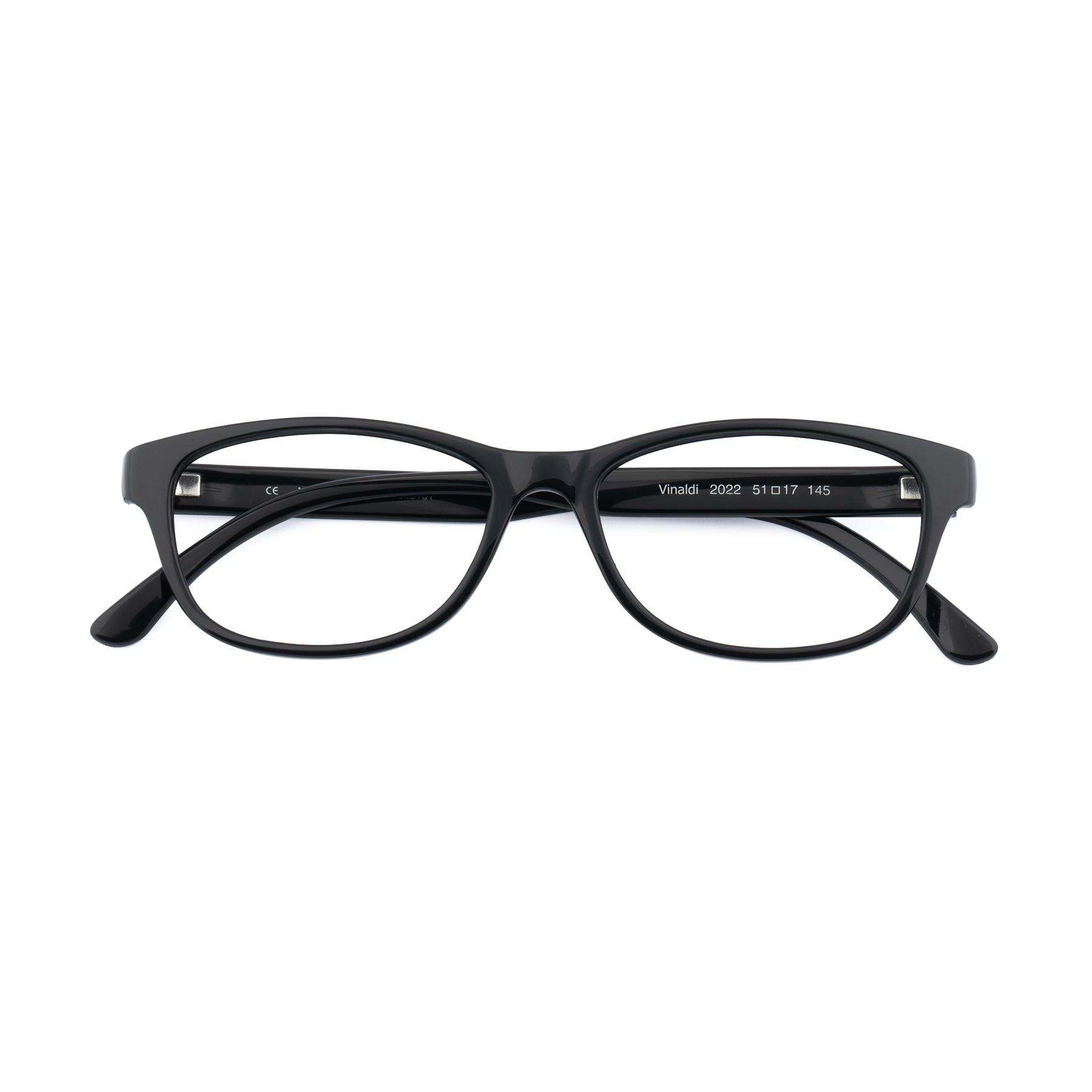 Vinaldi 2022 Gözlük Çerçevesi