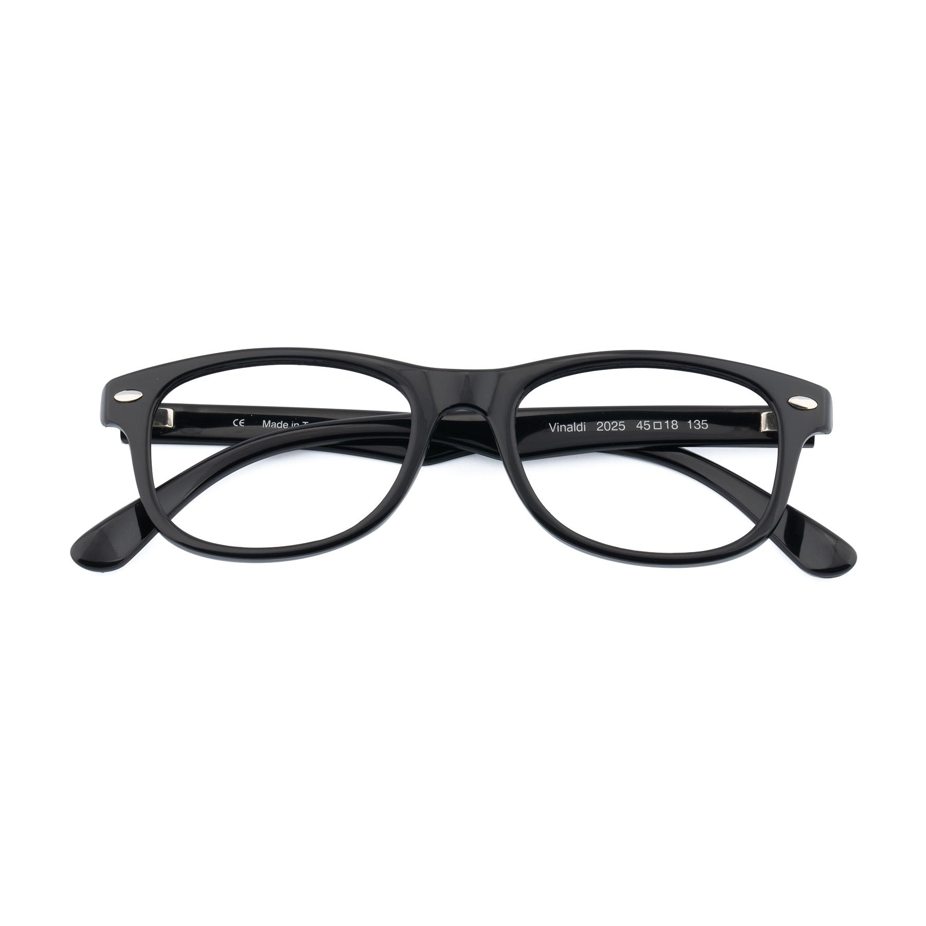 Vinaldi 2025 Gözlük Çerçevesi