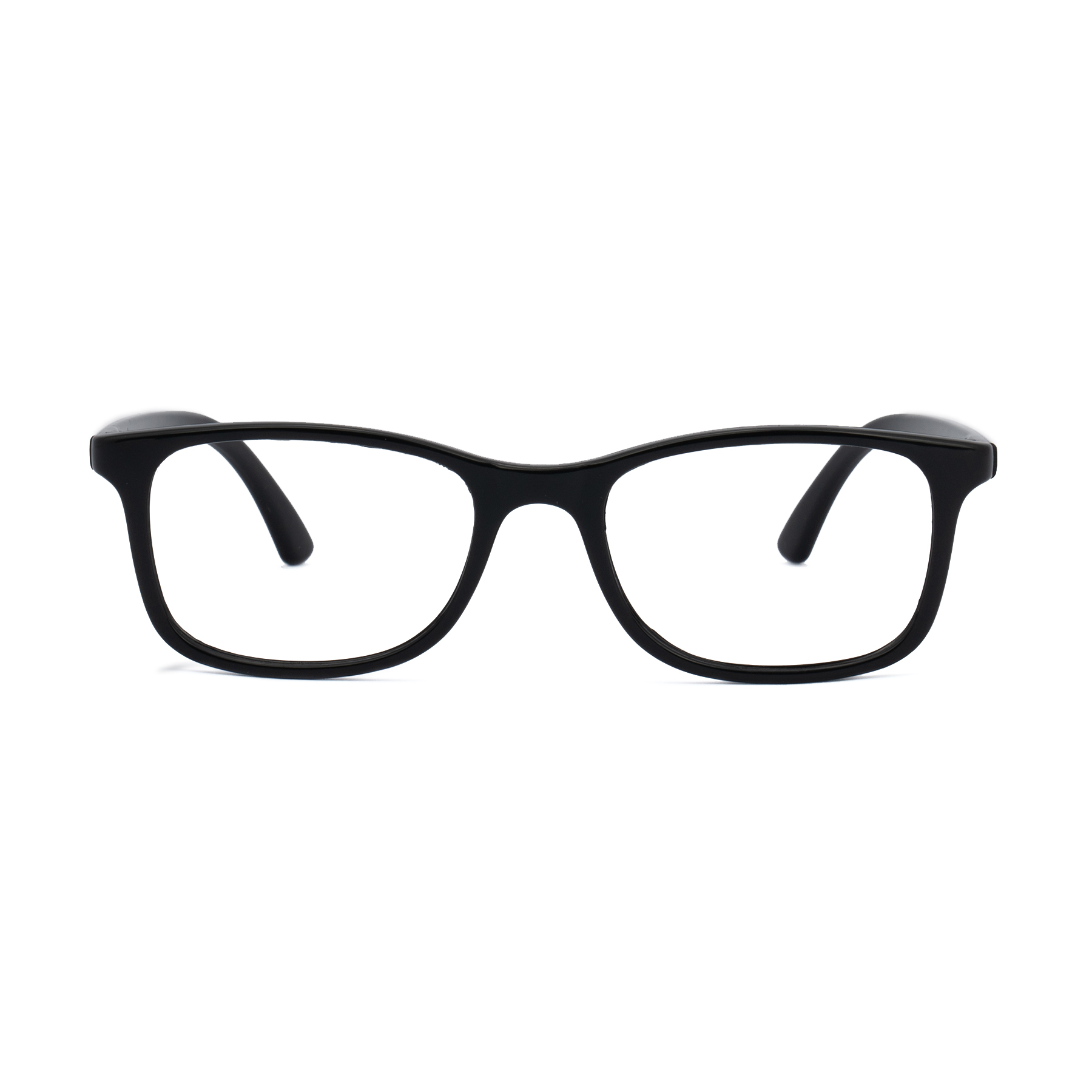 Vinaldi 2026 Gözlük Çerçevesi