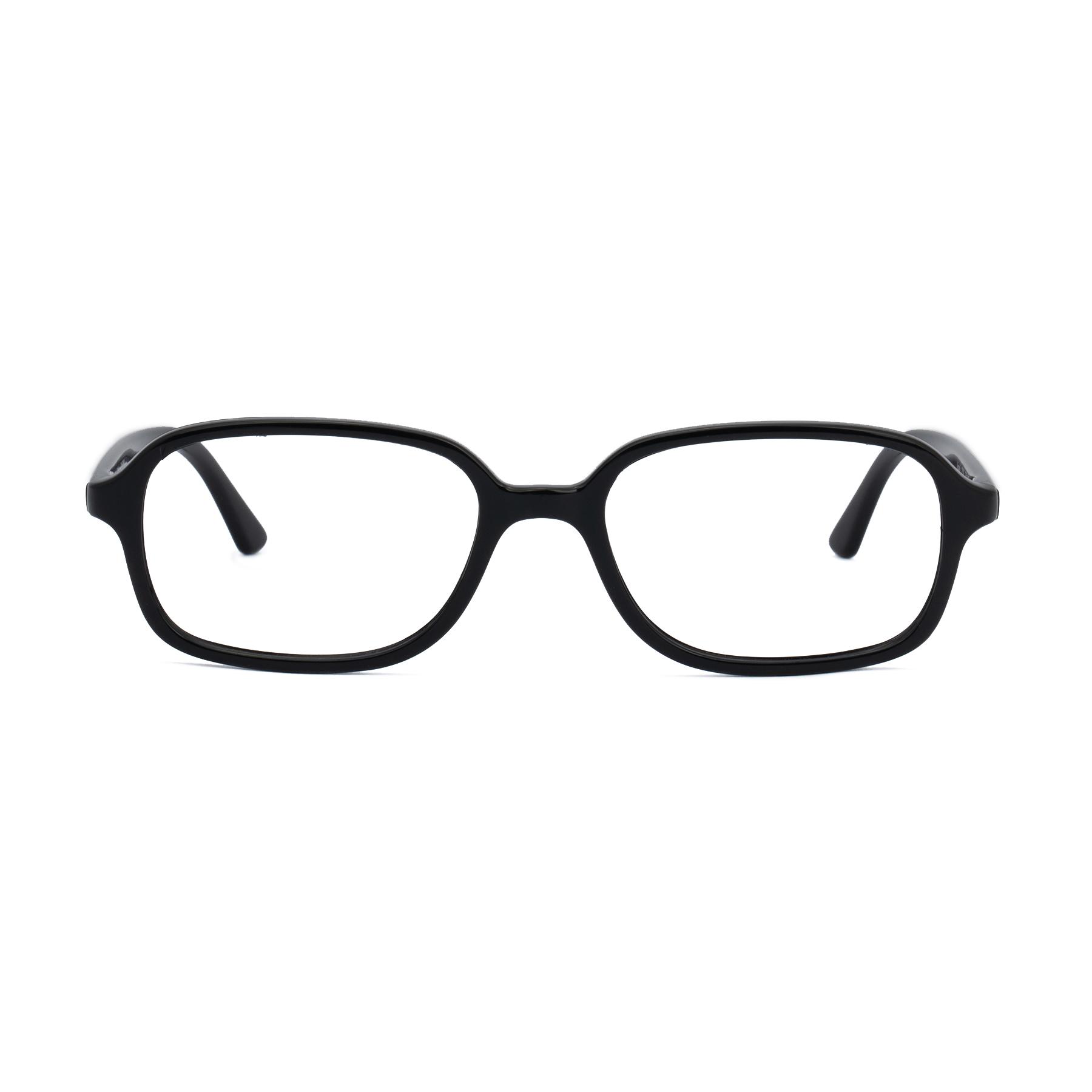 Vinaldi 2028 Gözlük Çerçevesi