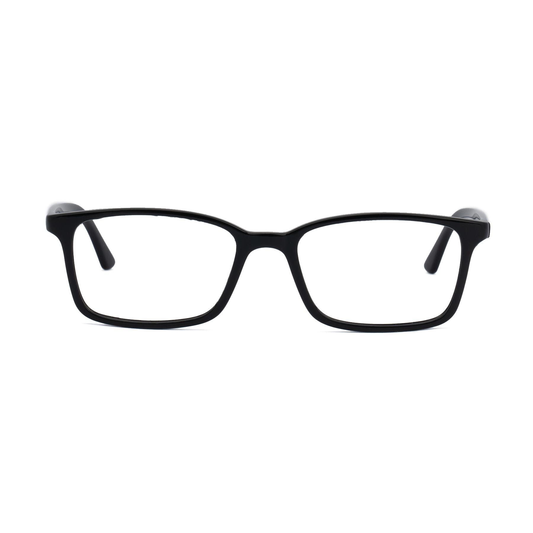 Vinaldi 2029 Gözlük Çerçevesi