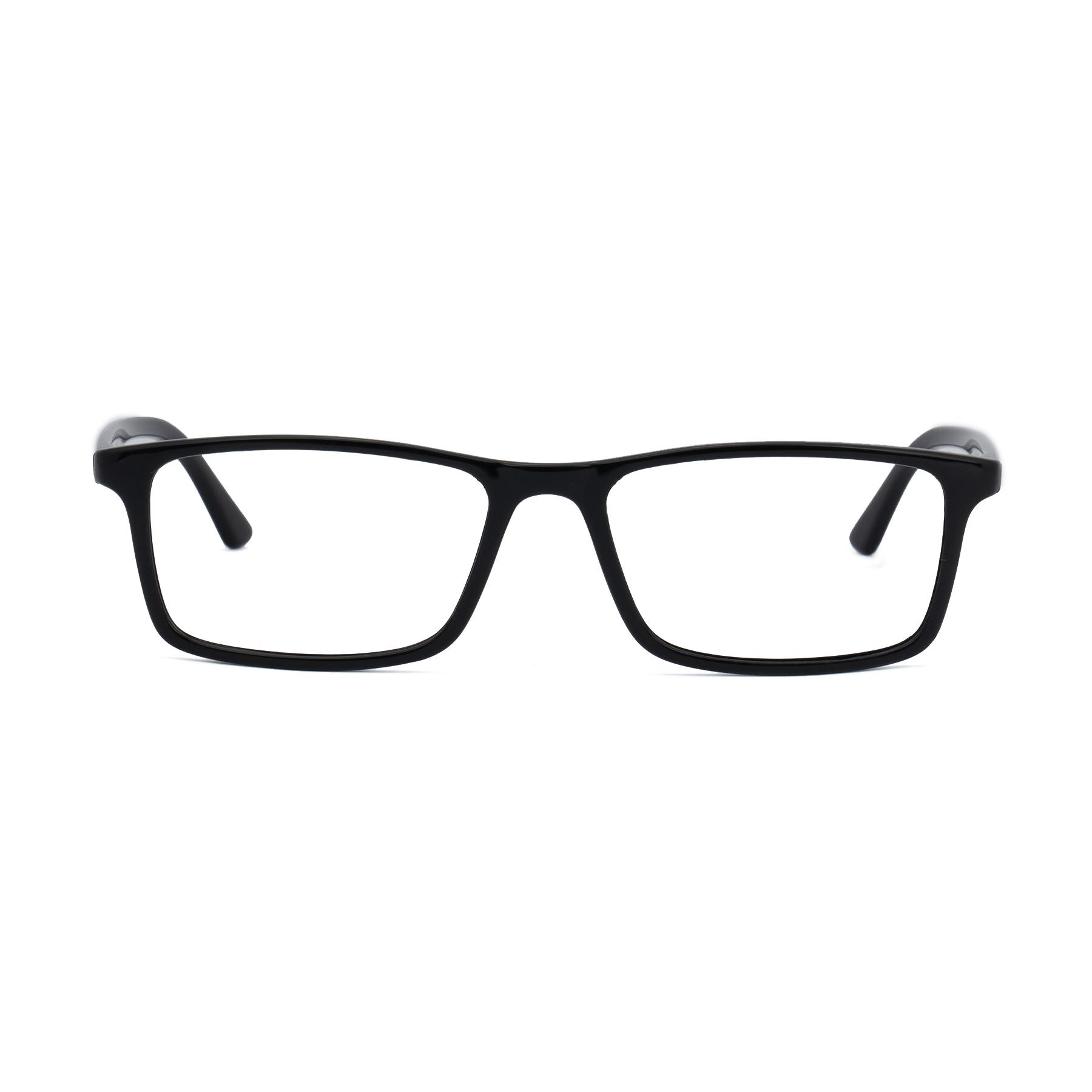 Vinaldi 2030 Gözlük Çerçevesi