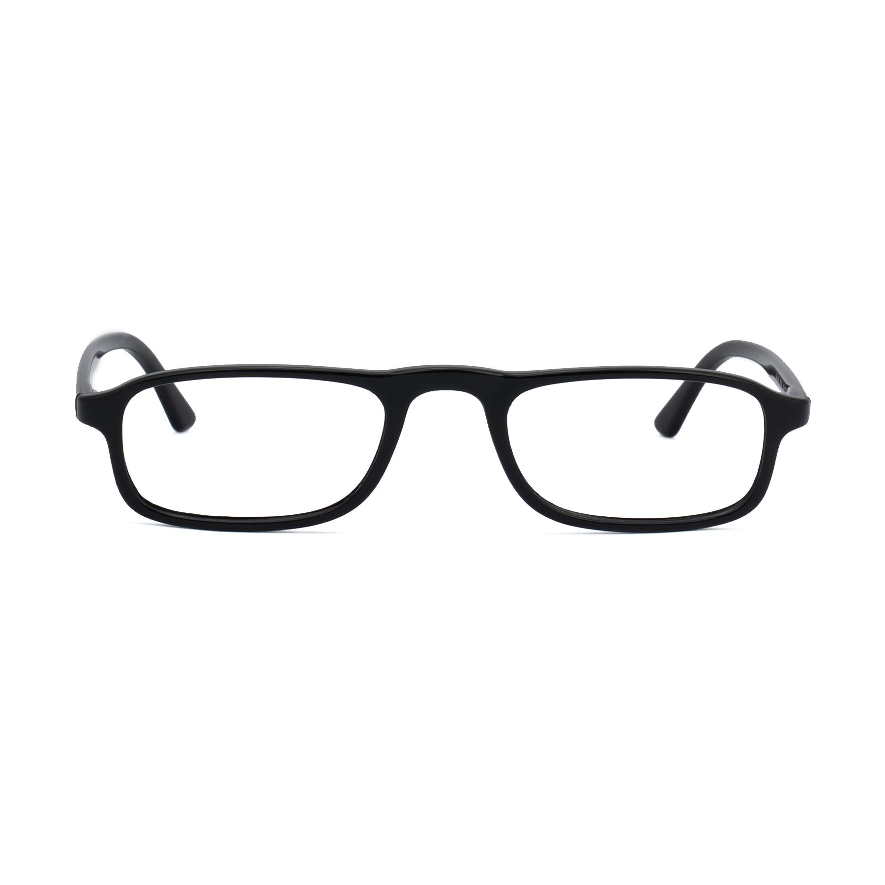 Vinaldi 2034 Gözlük Çerçevesi