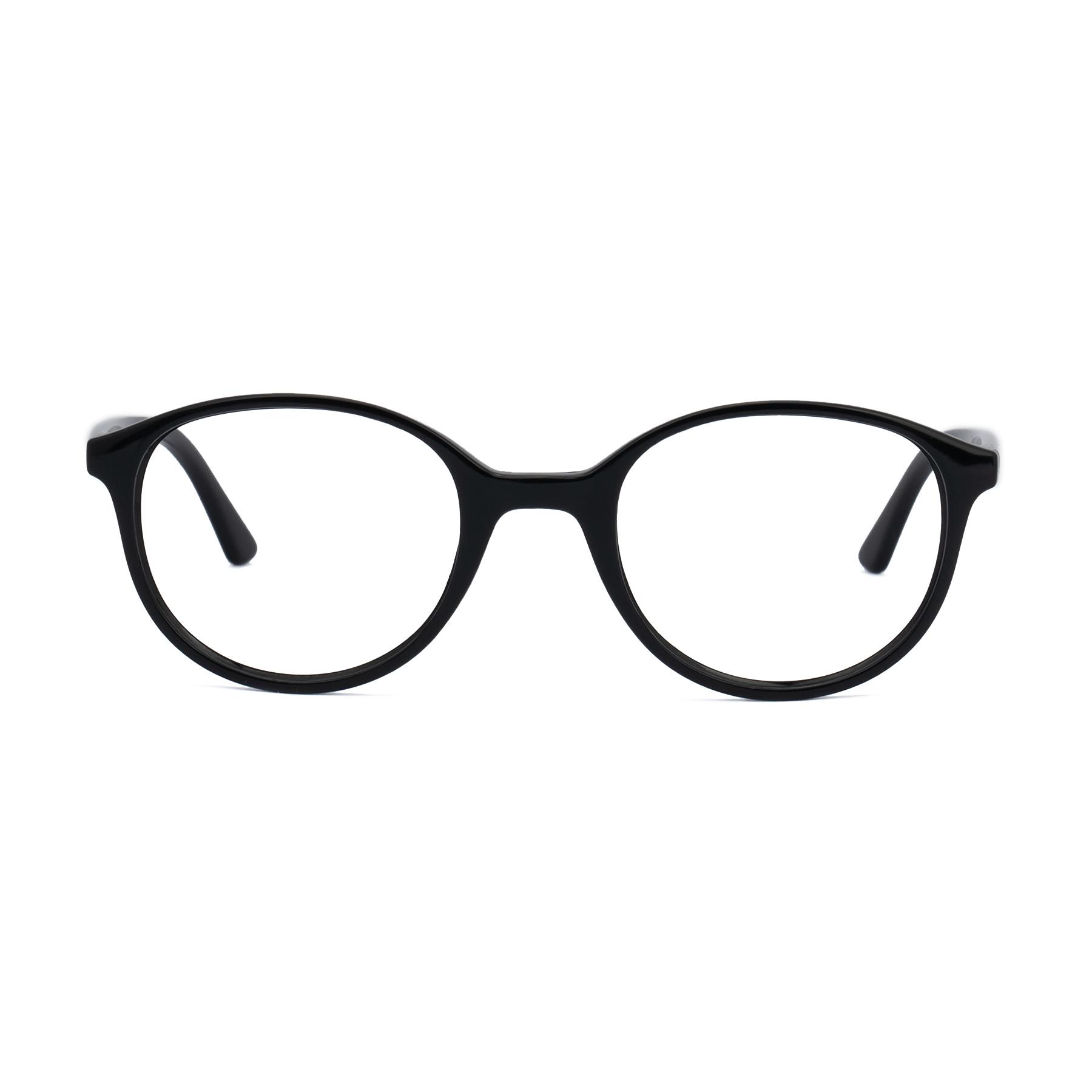 Vinaldi 2037 Gözlük Çerçevesi