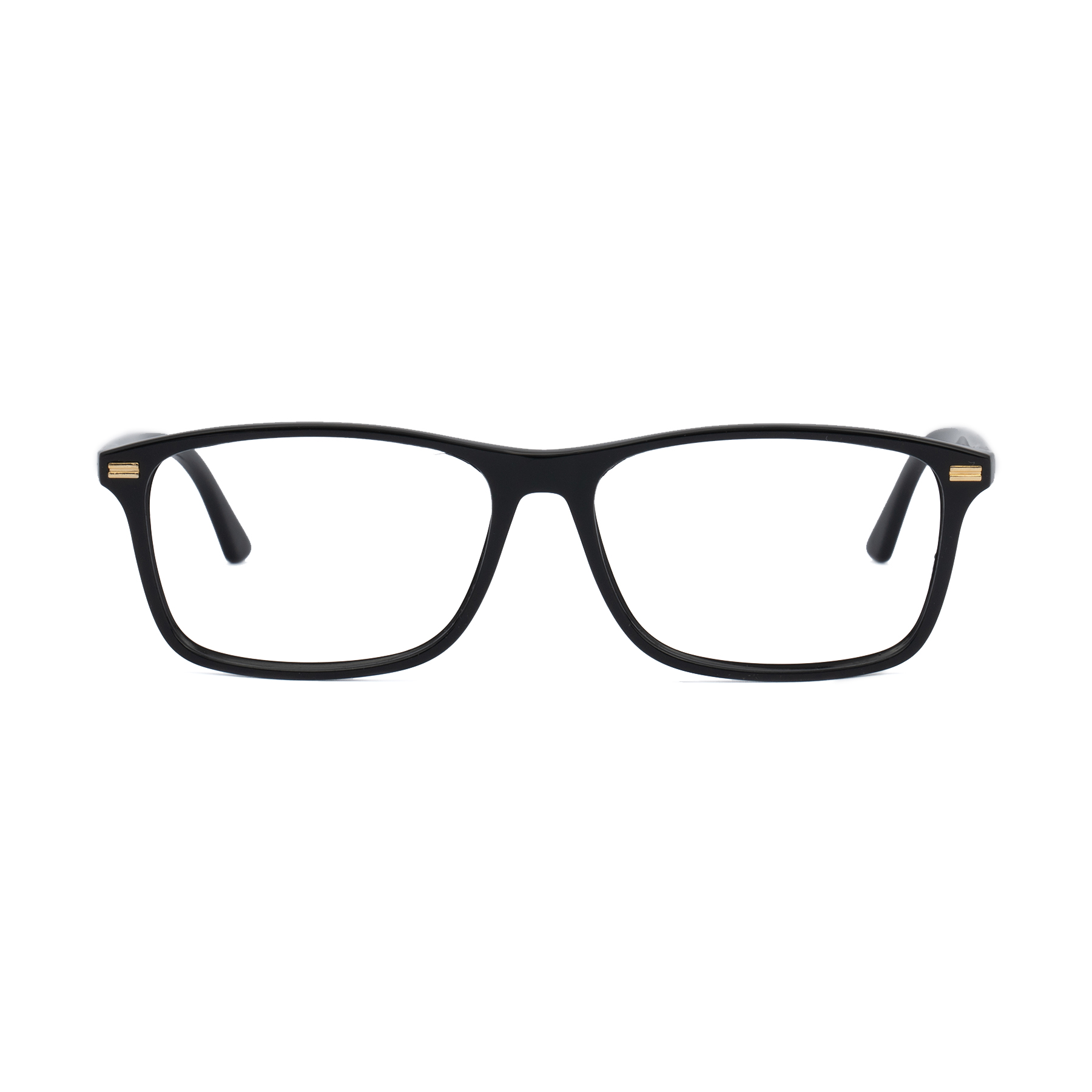 Vinaldi 2038 Gözlük Çerçevesi