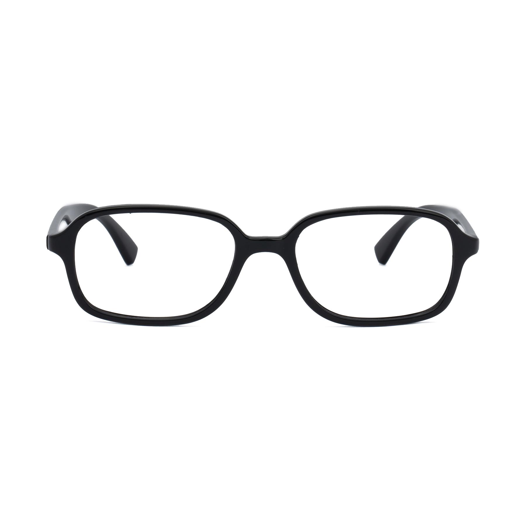 Vinaldi 2039 Gözlük Çerçevesi
