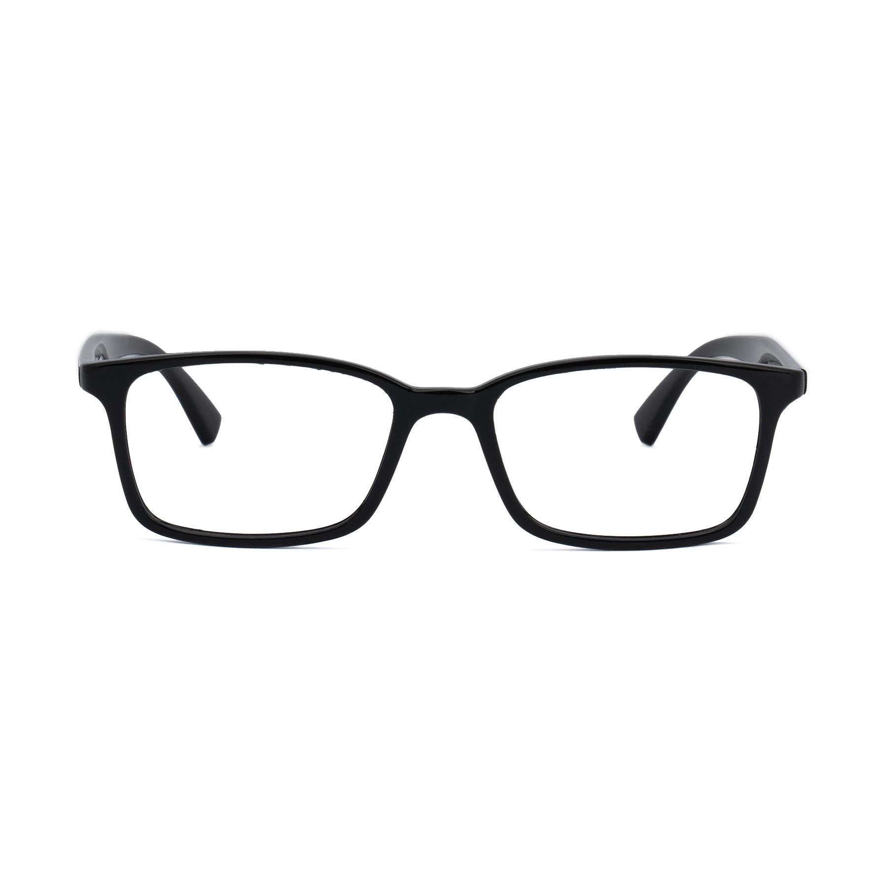 Vinaldi 2040 Gözlük Çerçevesi