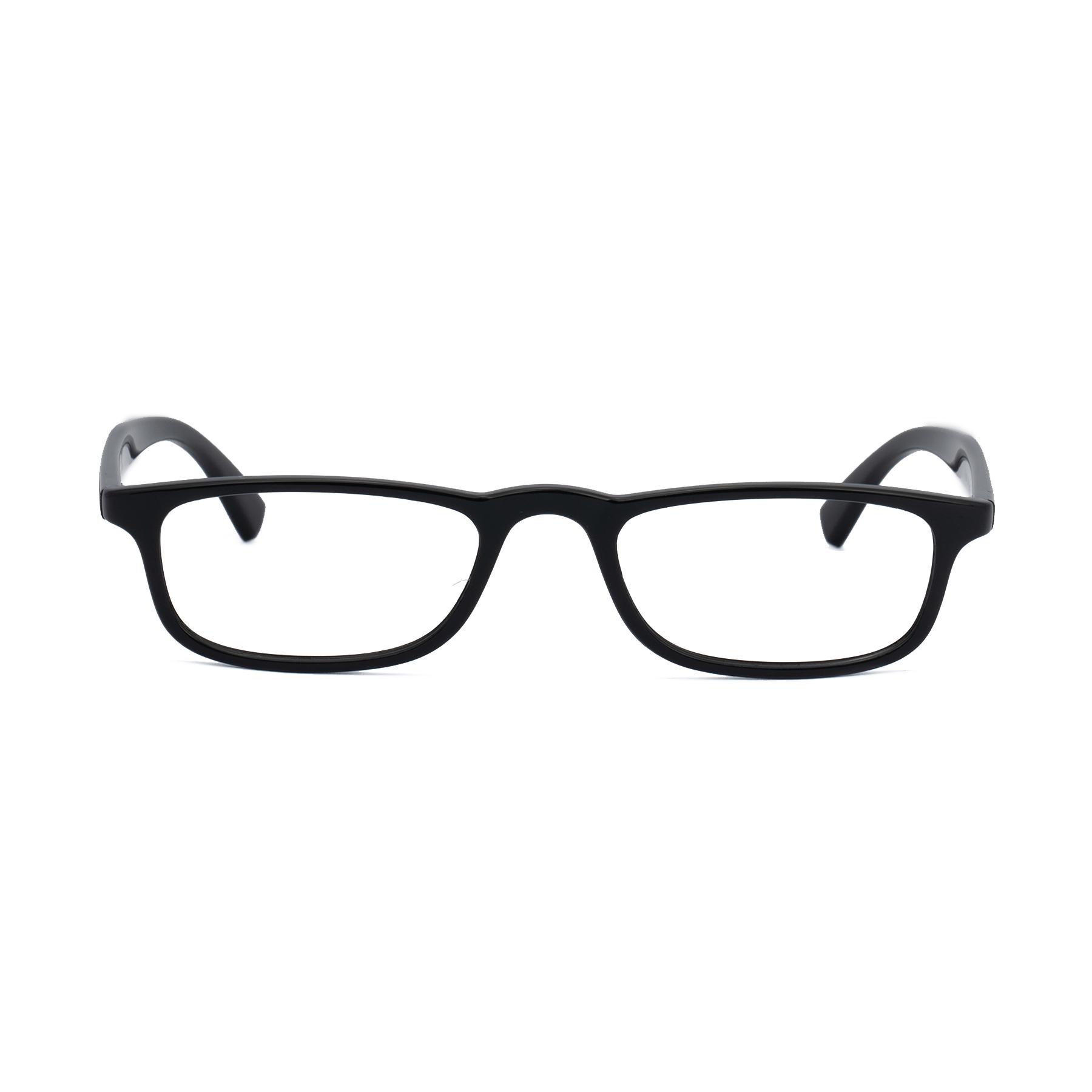 Vinaldi 2044 Gözlük Çerçevesi