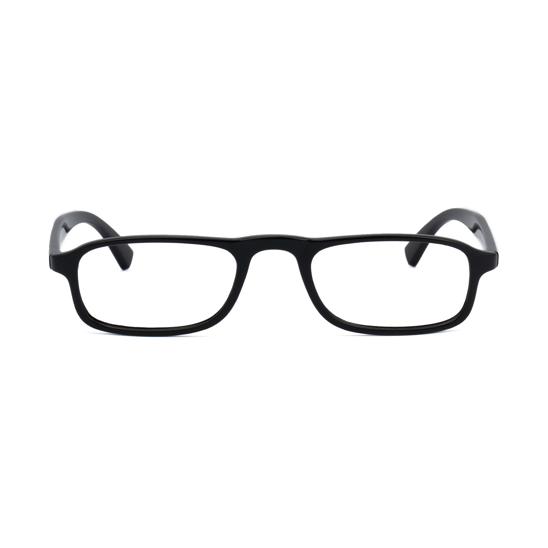 Vinaldi 2045 Gözlük Çerçevesi