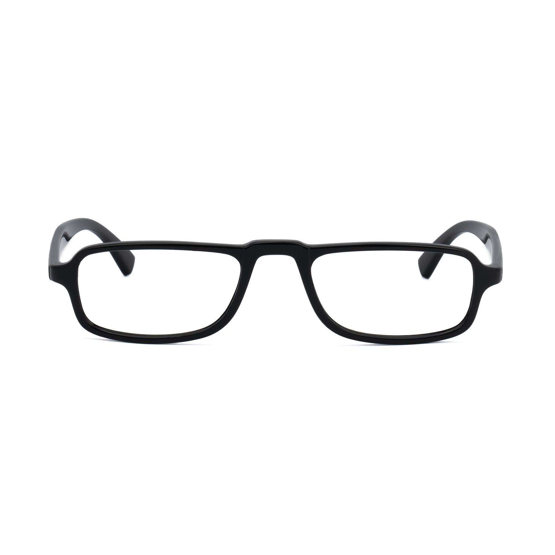 Vinaldi 2046 Gözlük Çerçevesi
