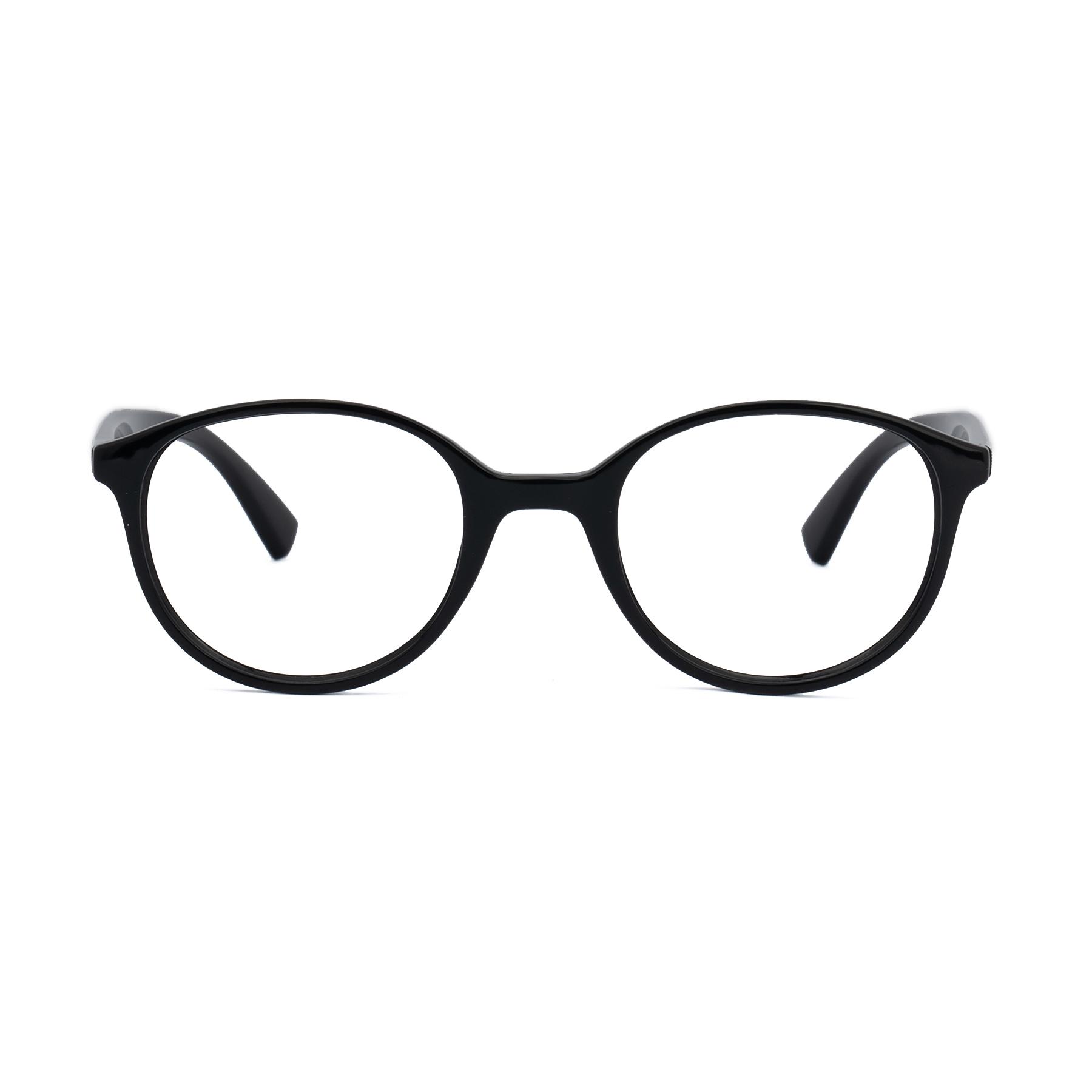 Vinaldi 2048 Gözlük Çerçevesi
