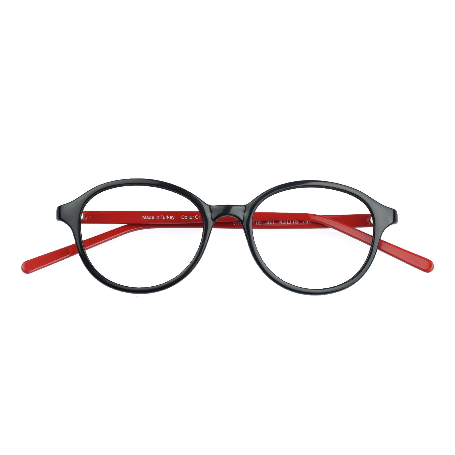 Vinaldi Plus 303 Gözlük Çerçevesi