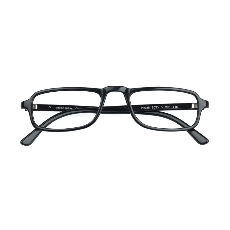 Vinaldi 2035 Gözlük Çerçevesi